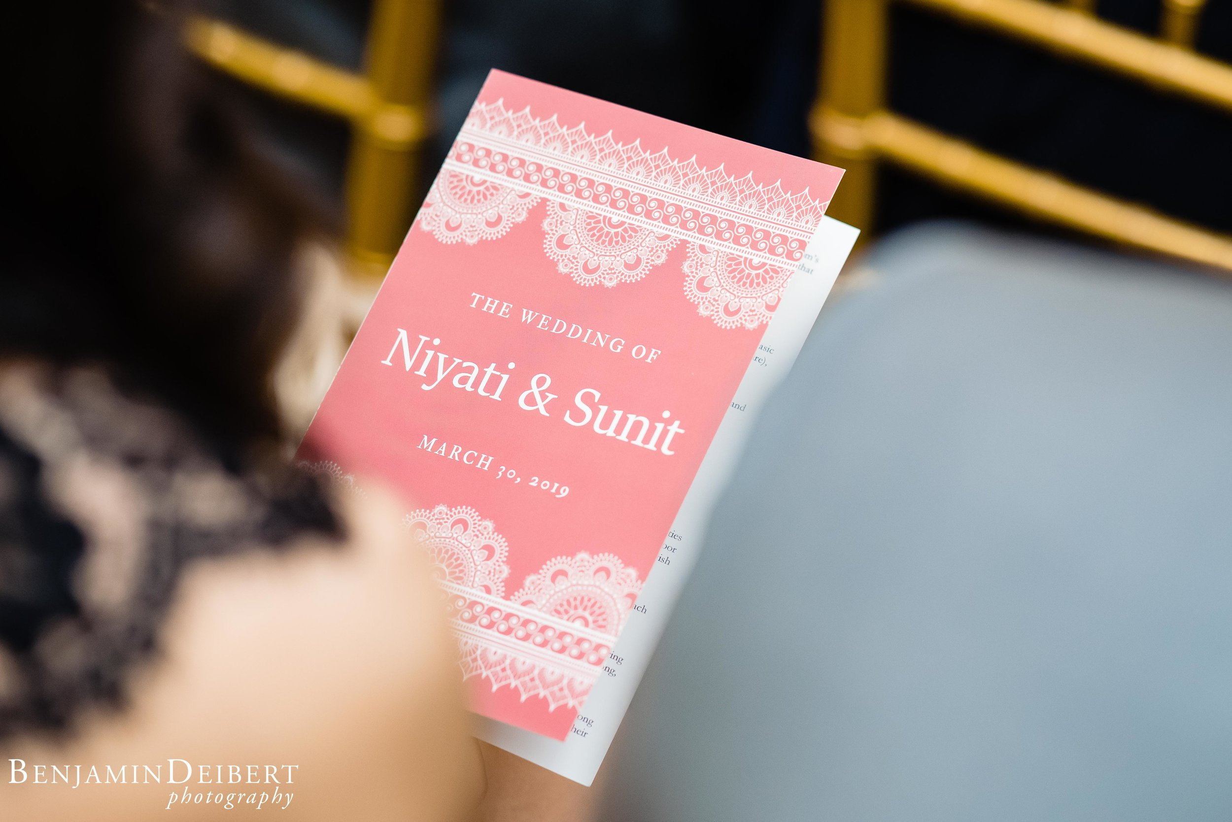Niyati and Sunit_Baldwin School_Wedding-68.jpg
