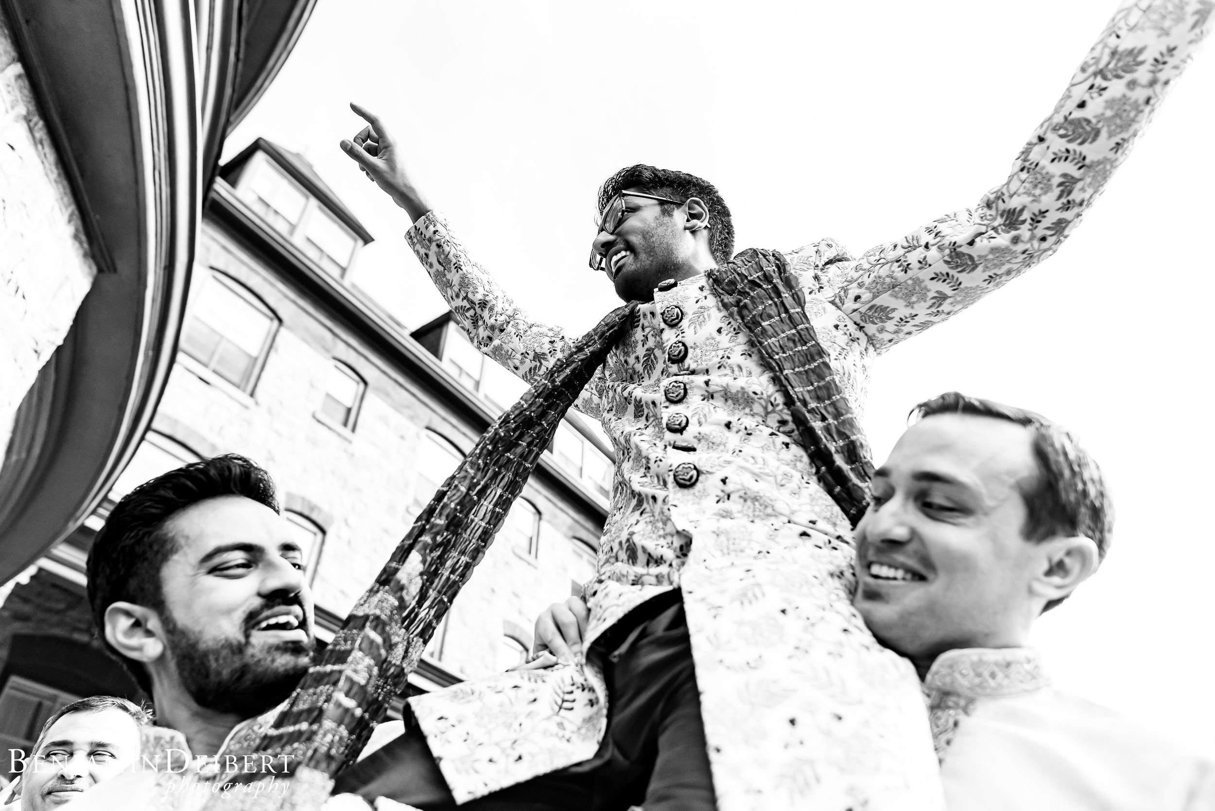 Niyati and Sunit_Baldwin School_Wedding-64.jpg