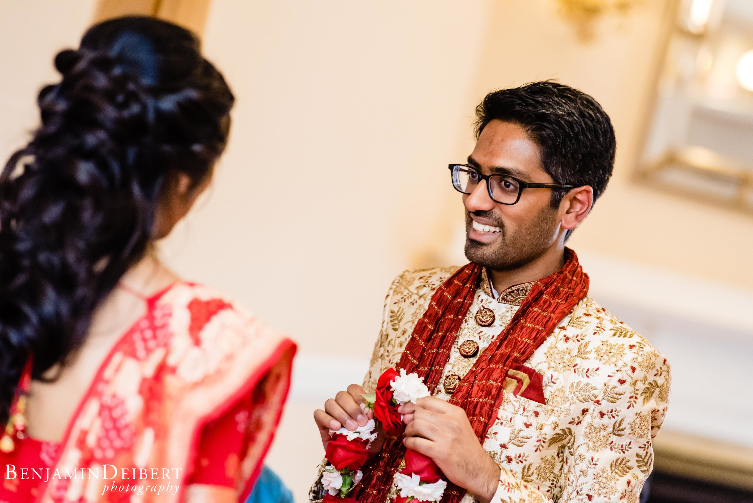 Niyati and Sunit_Baldwin School_Wedding-75.jpg