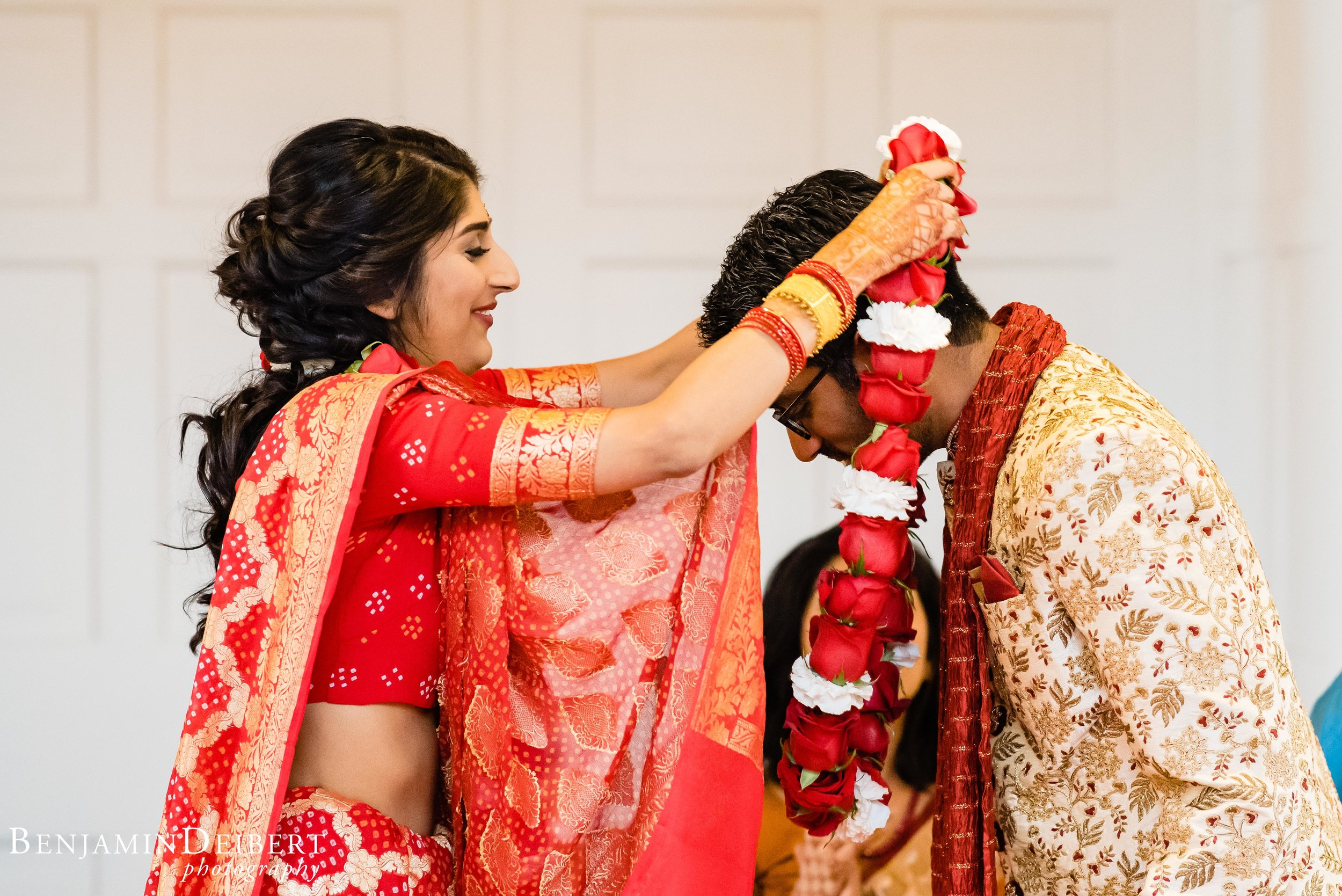Niyati and Sunit_Baldwin School_Wedding-77.jpg