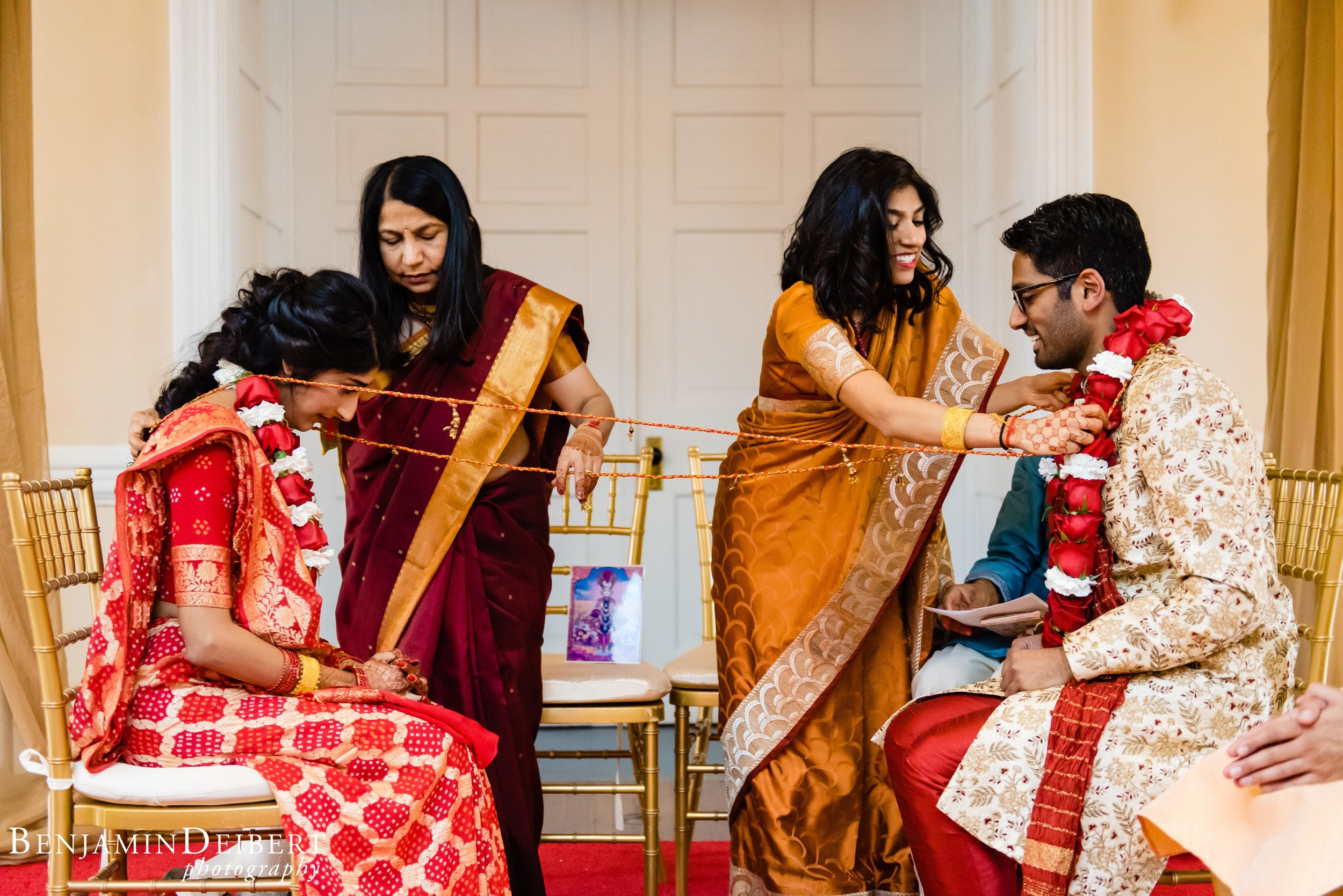 Niyati and Sunit_Baldwin School_Wedding-78.jpg