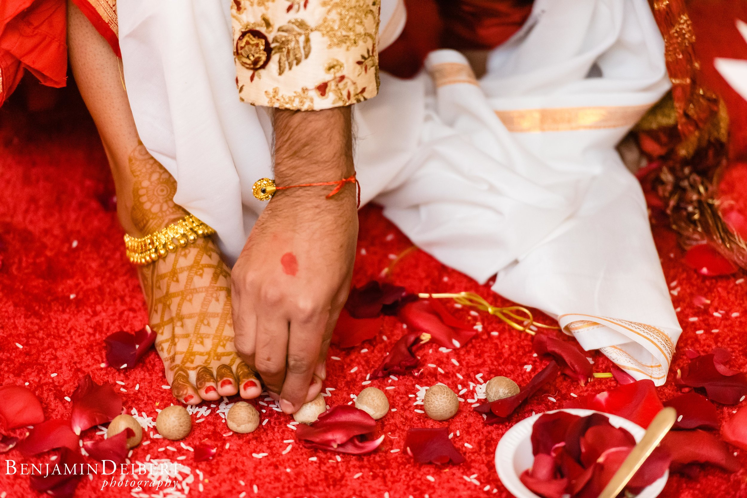 Niyati and Sunit_Baldwin School_Wedding-88.jpg