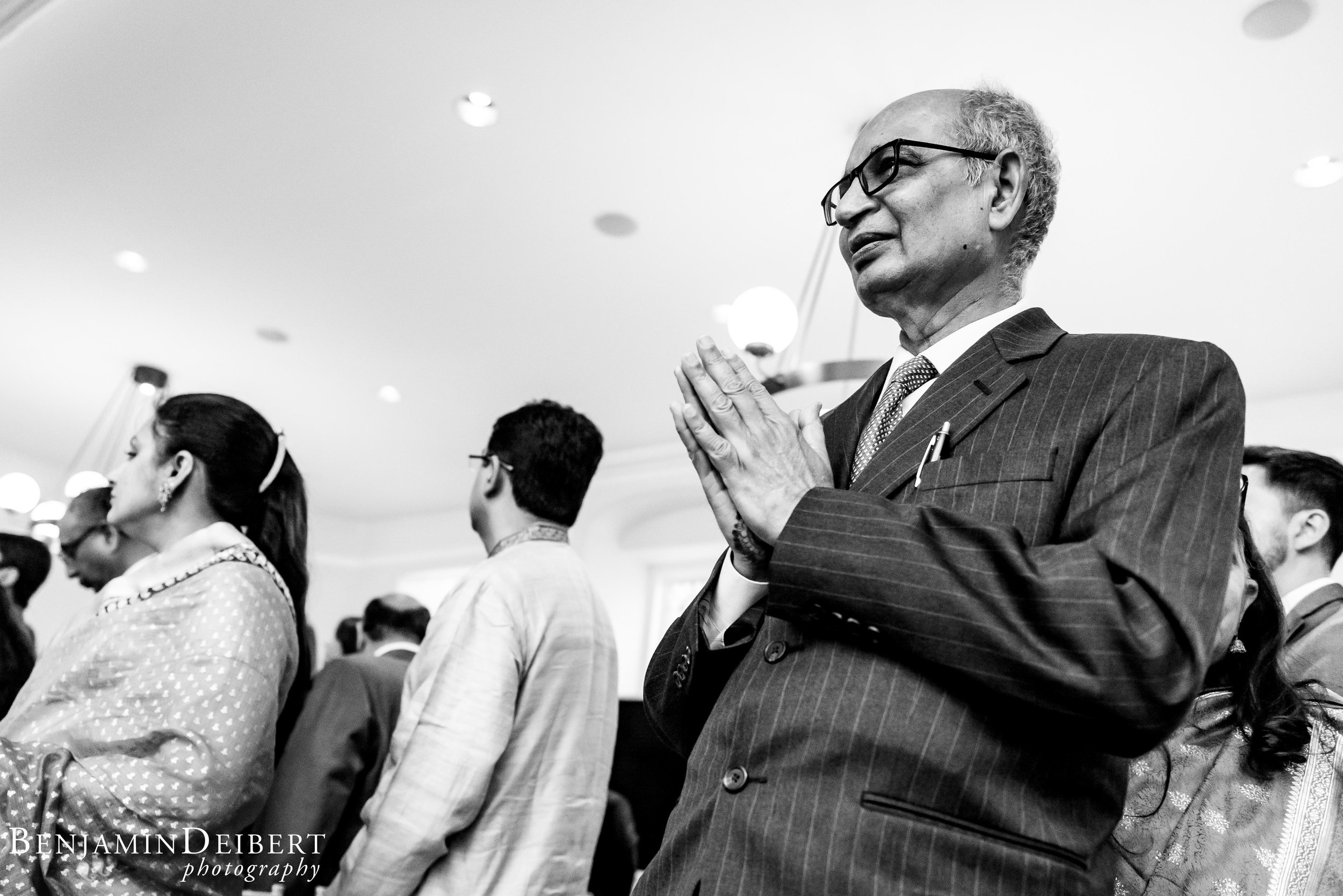 Niyati and Sunit_Baldwin School_Wedding-70.jpg