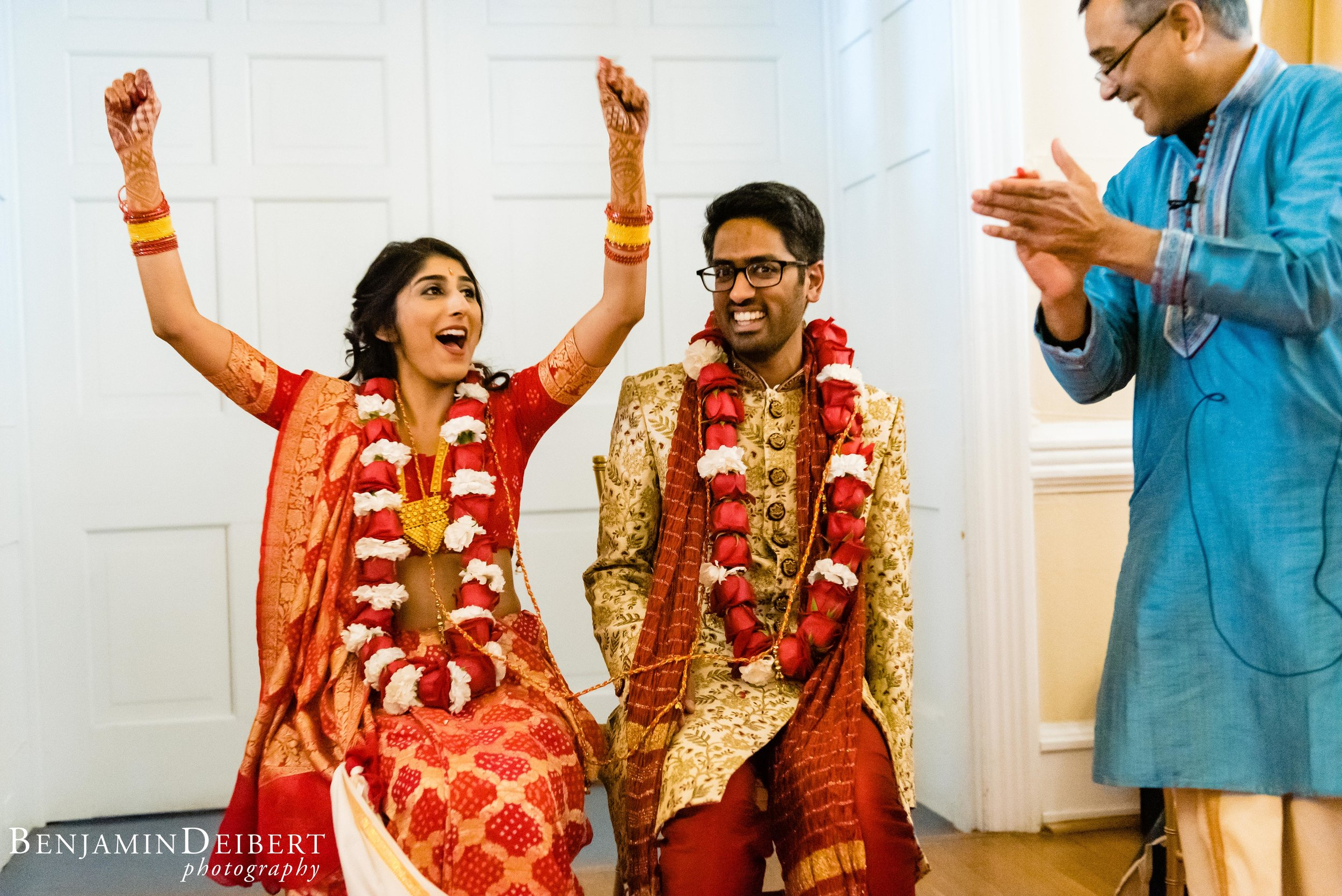 Niyati and Sunit_Baldwin School_Wedding-87.jpg