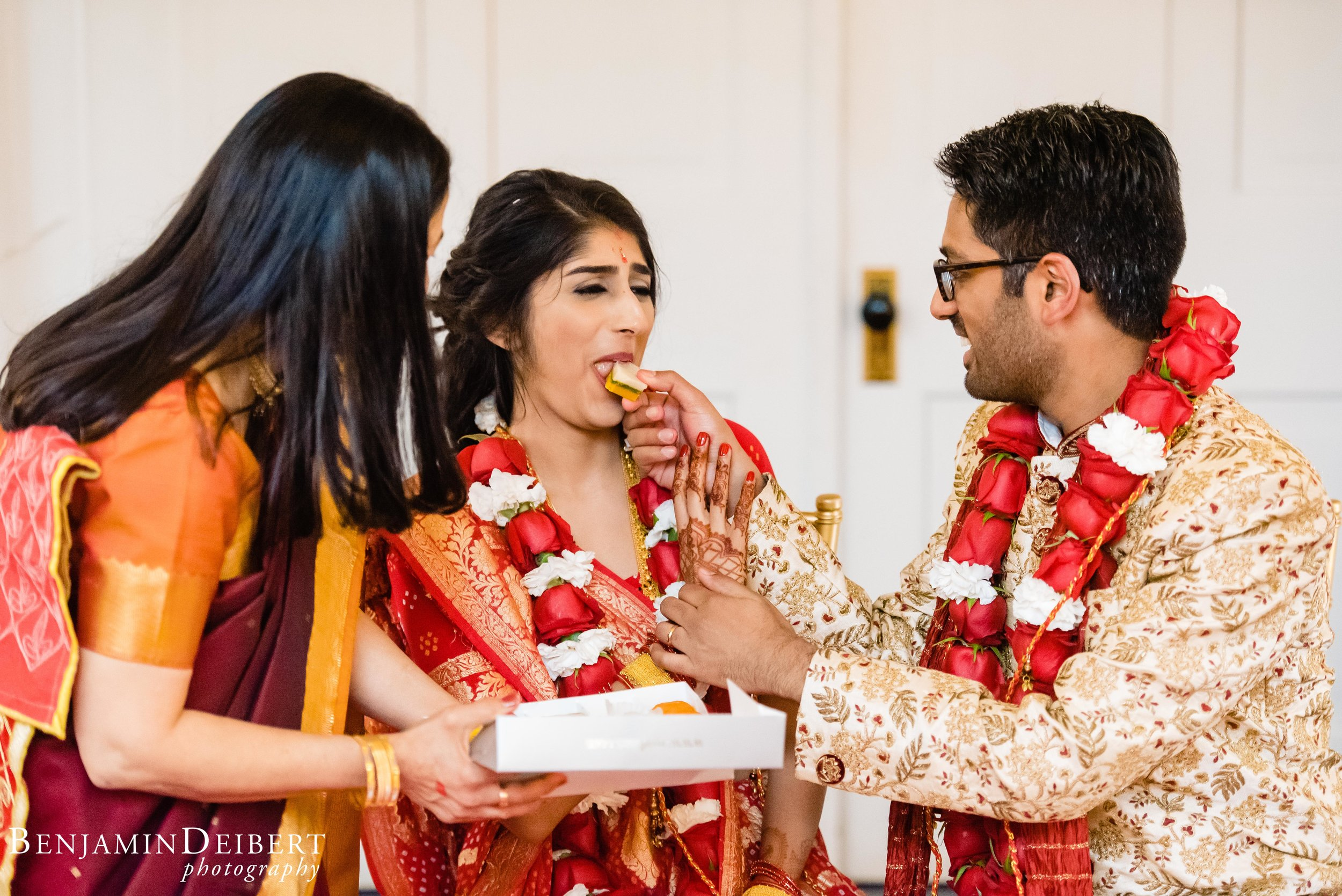 Niyati and Sunit_Baldwin School_Wedding-93.jpg