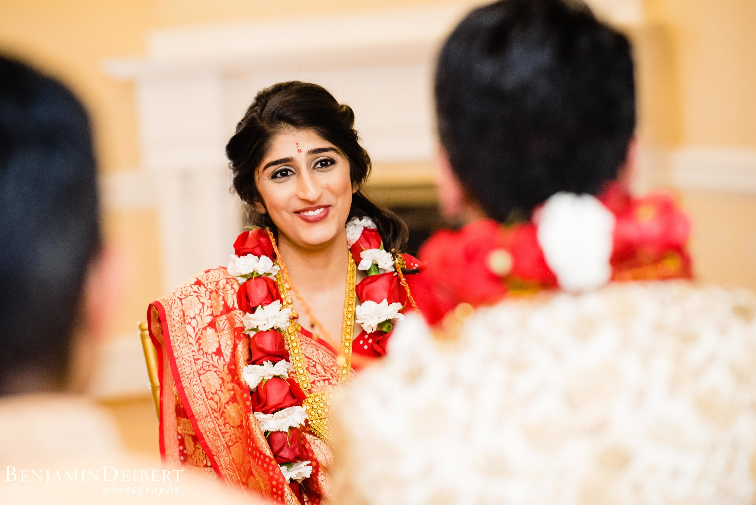 Niyati and Sunit_Baldwin School_Wedding-79.jpg