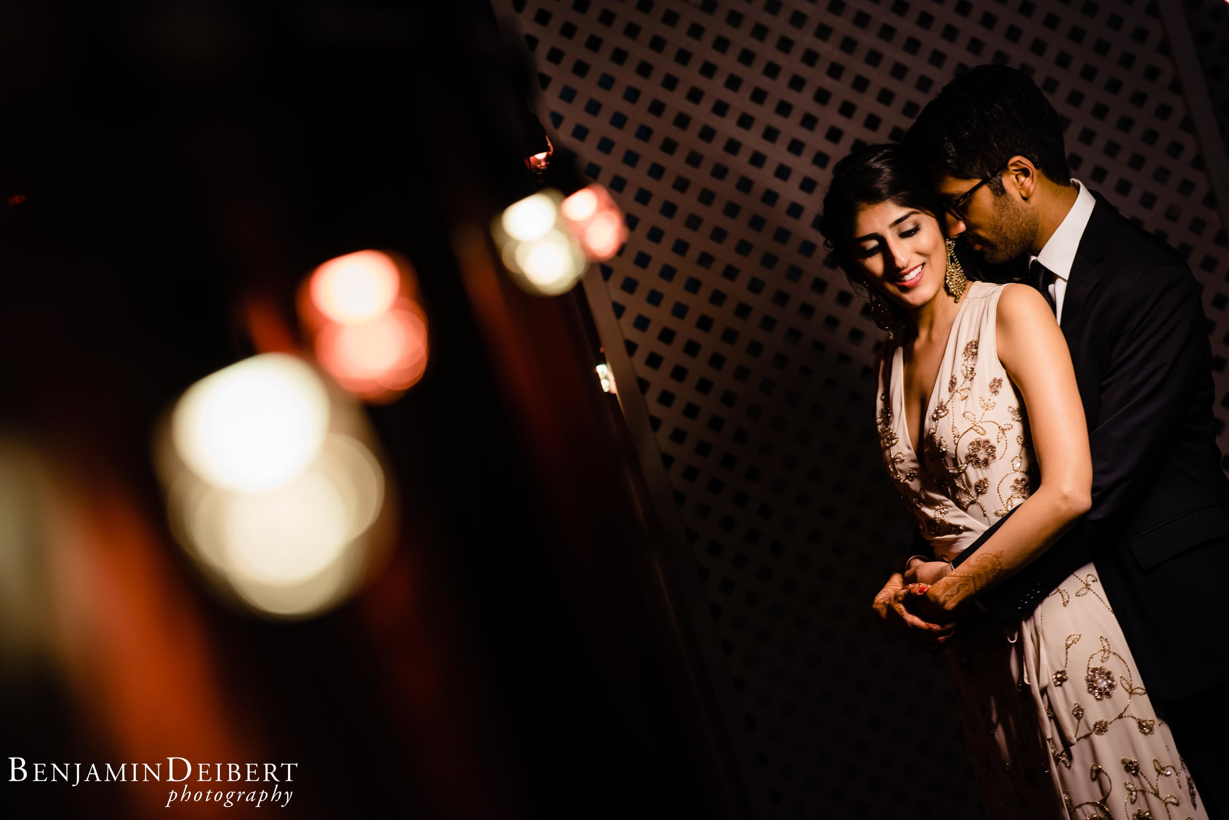 Niyati and Sunit_Baldwin School_Wedding-117.jpg