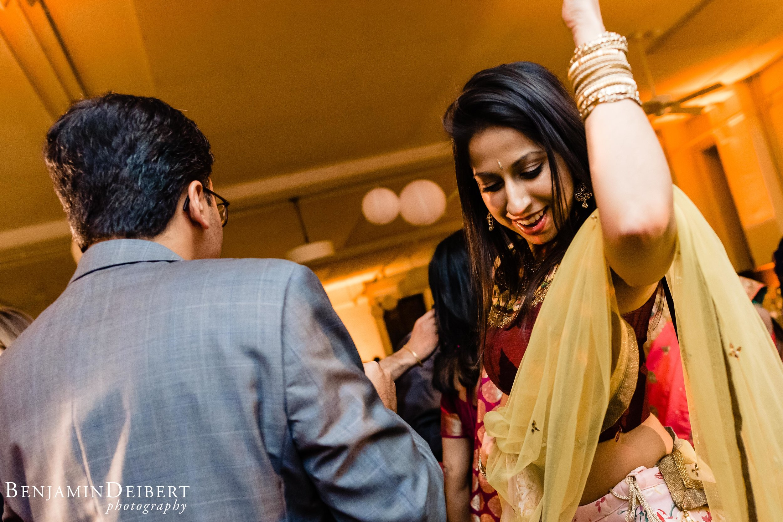 Niyati and Sunit_Baldwin School_Wedding-113.jpg
