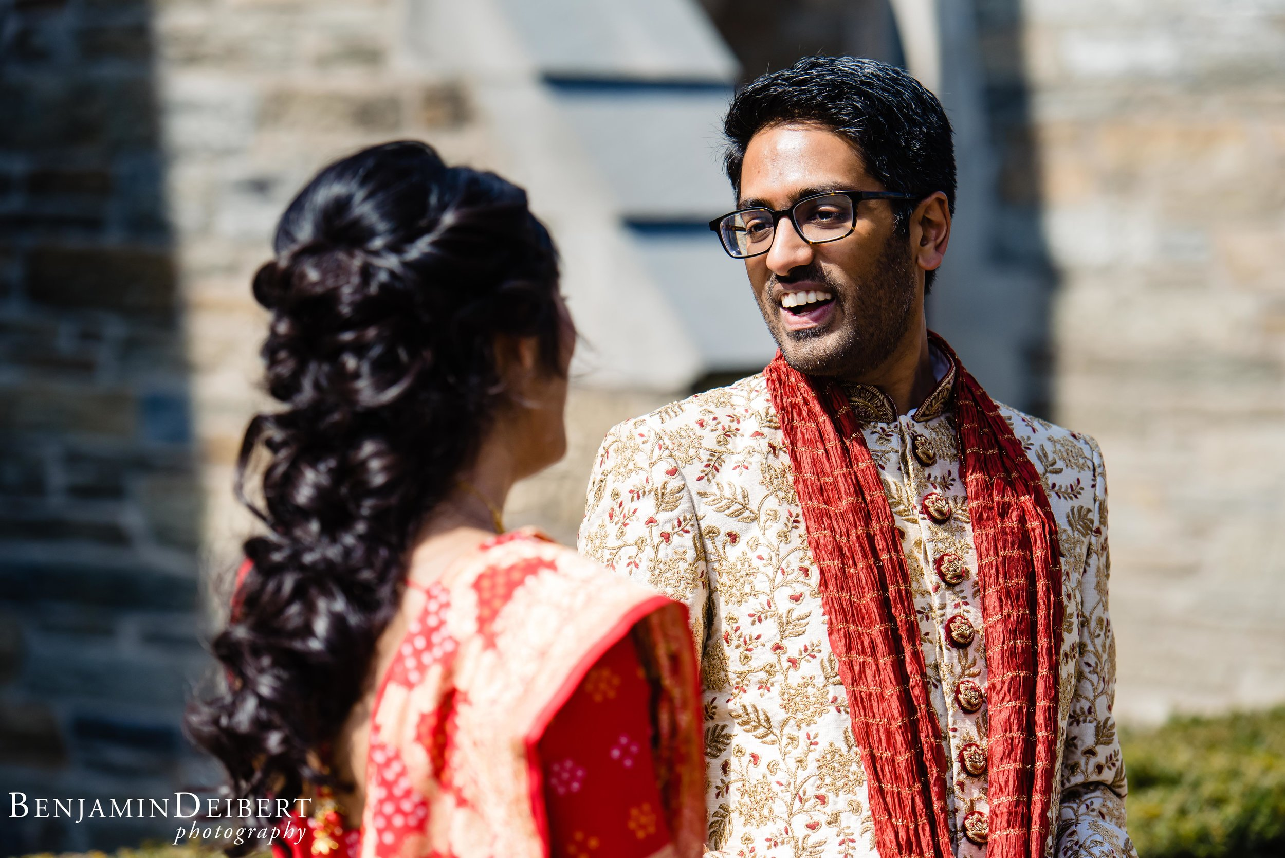 Niyati and Sunit_Baldwin School_Wedding-40.jpg