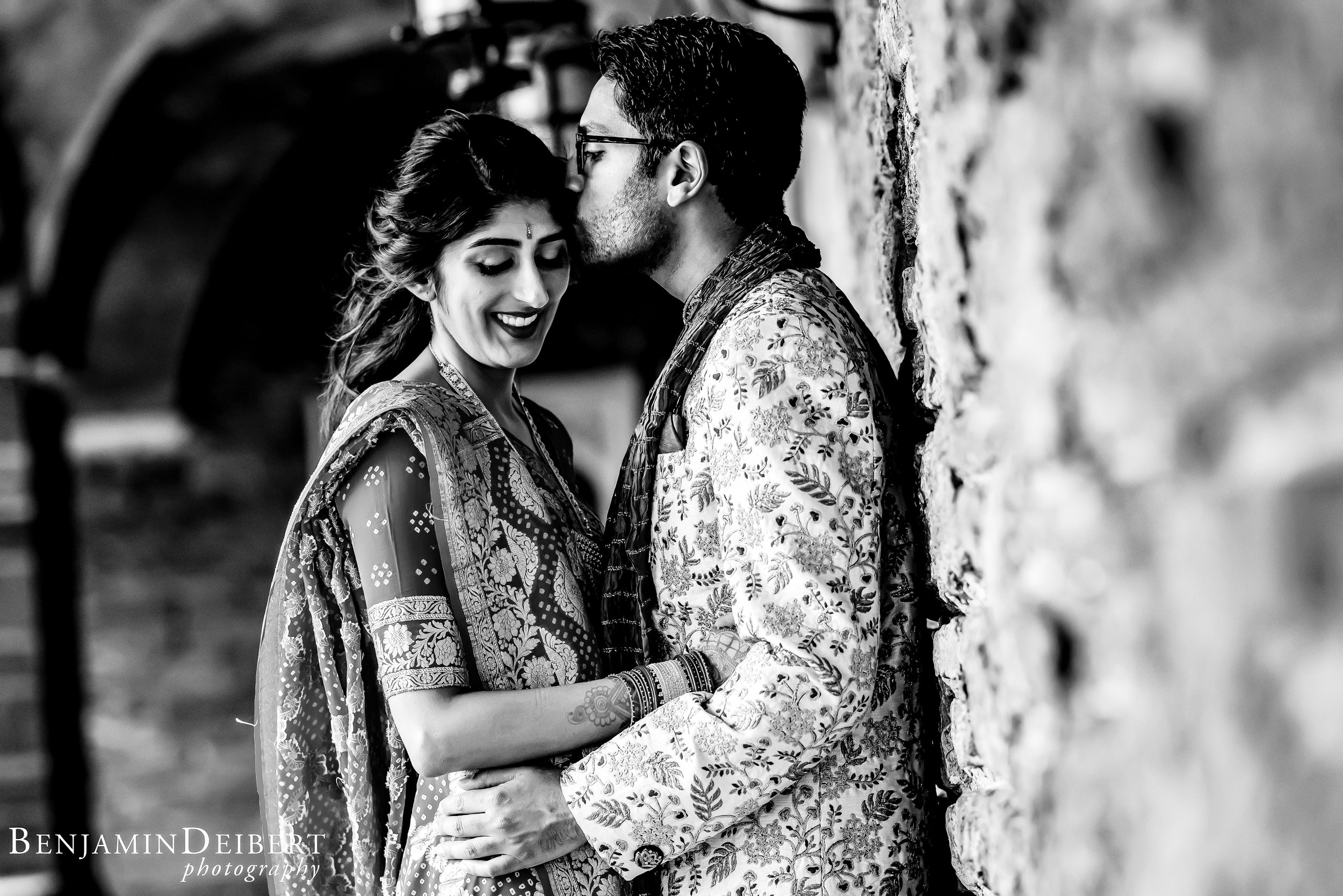 Niyati and Sunit_Baldwin School_Wedding-53.jpg