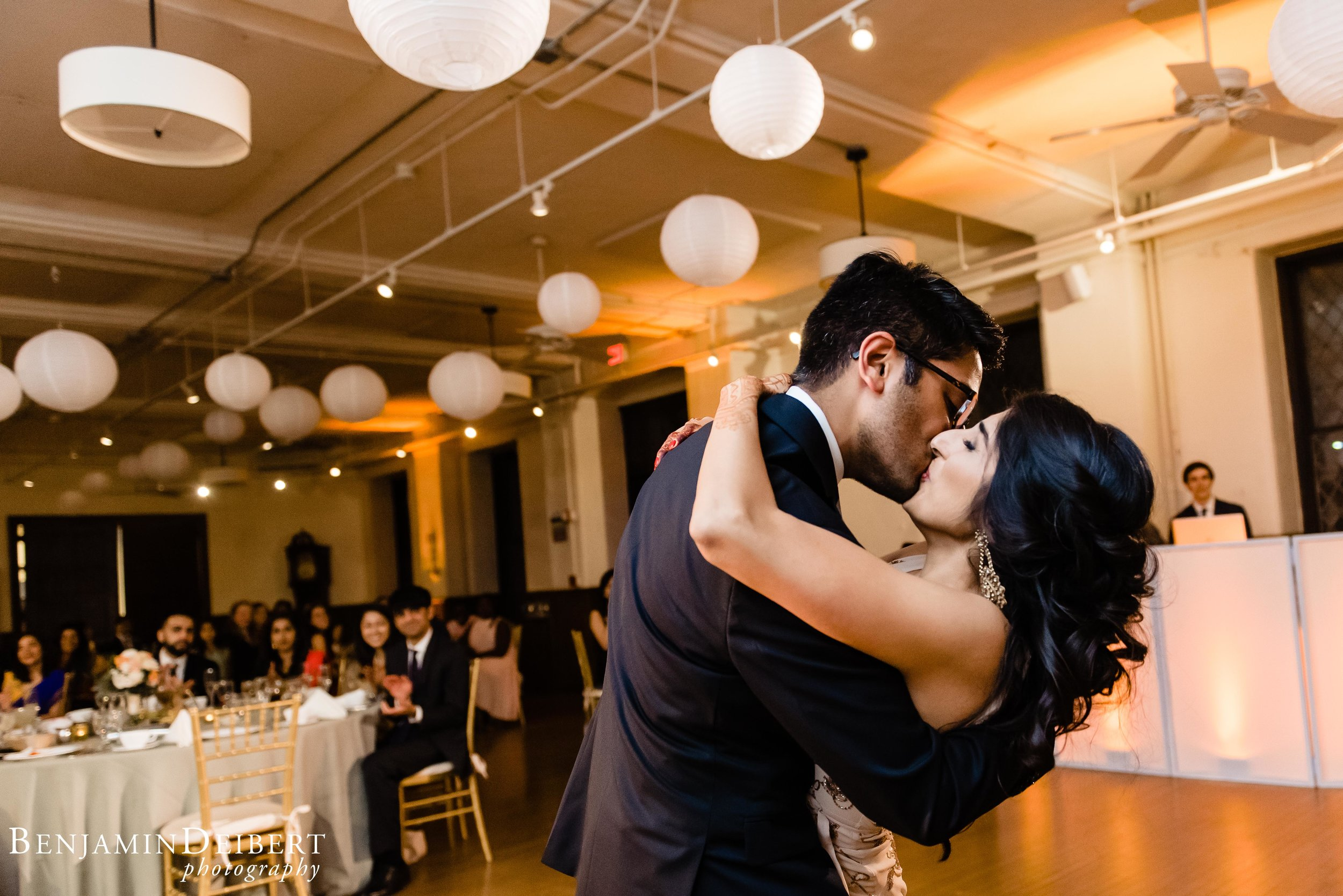 Niyati and Sunit_Baldwin School_Wedding-102.jpg