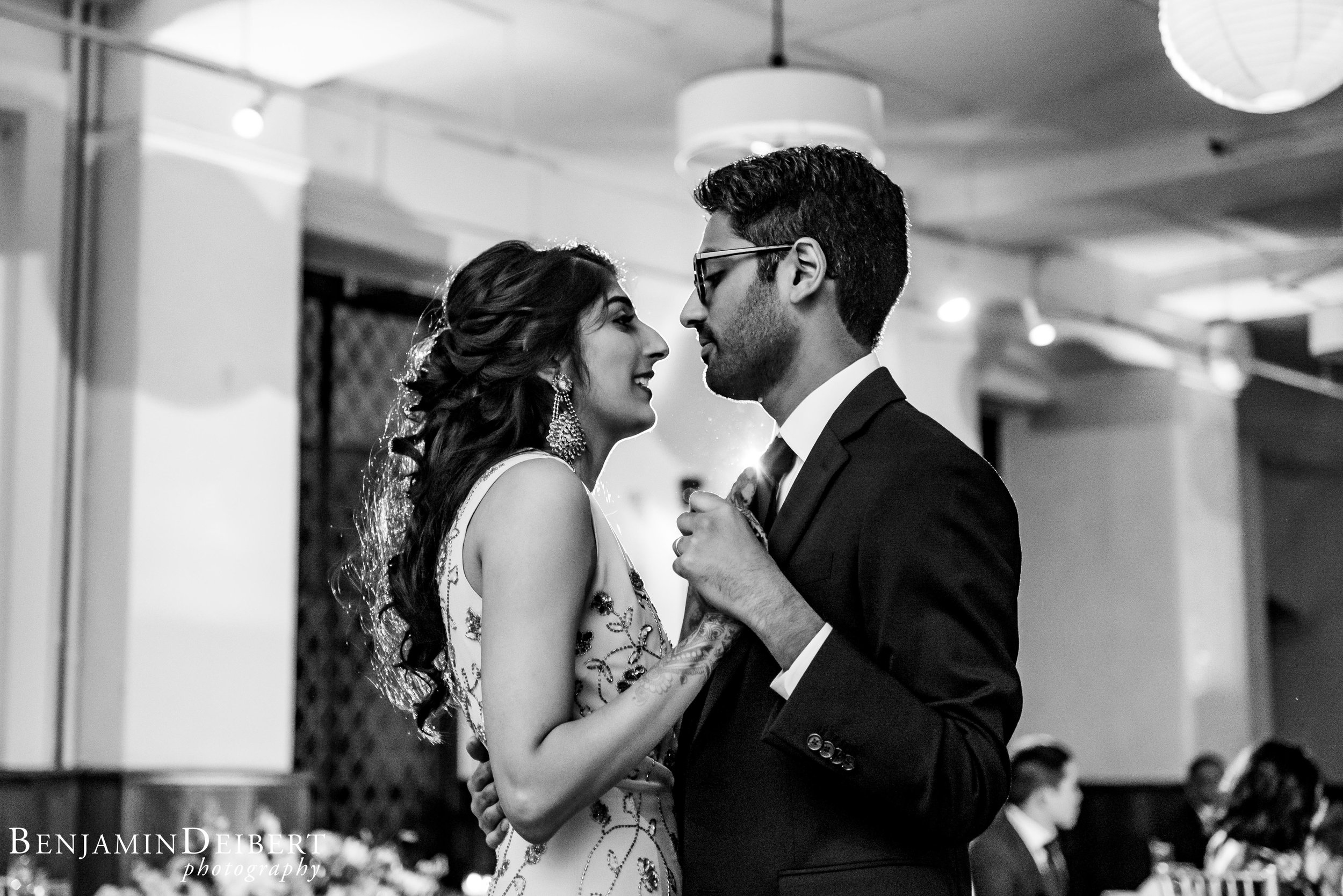 Niyati and Sunit_Baldwin School_Wedding-100.jpg