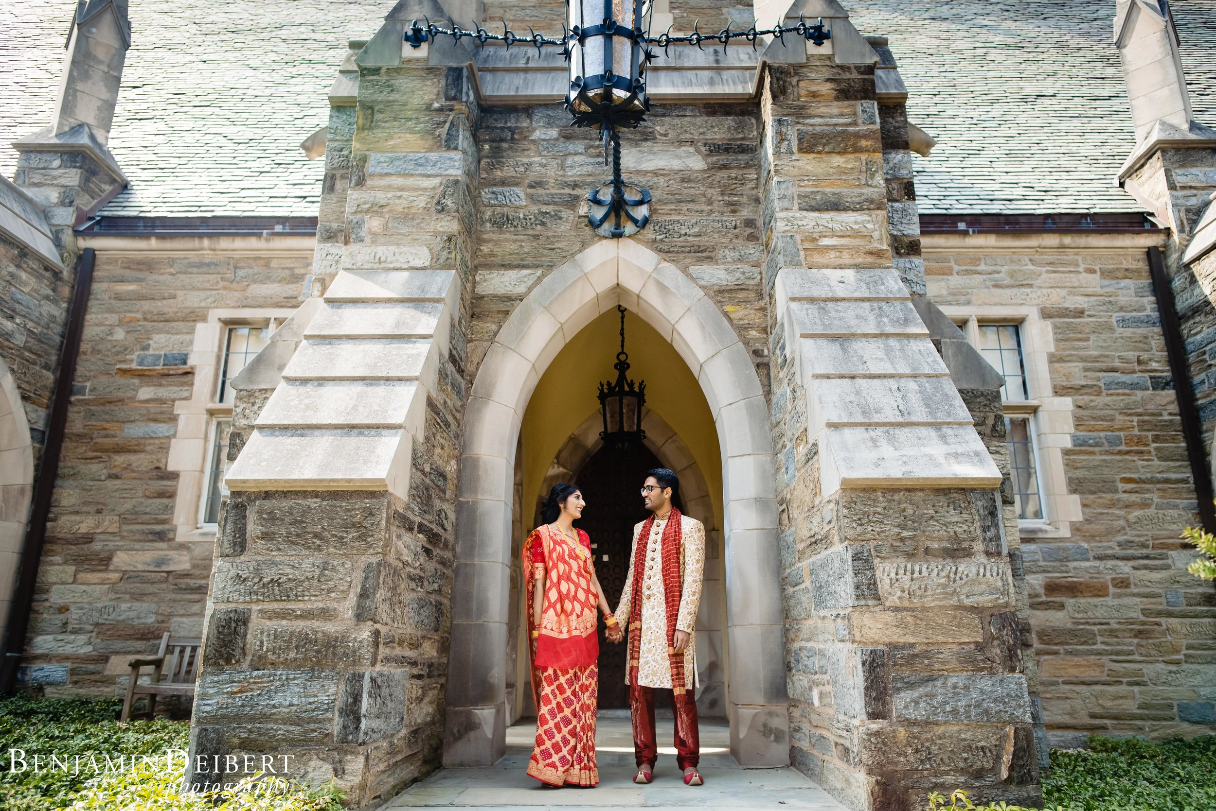 Niyati and Sunit_Baldwin School_Wedding-42.jpg