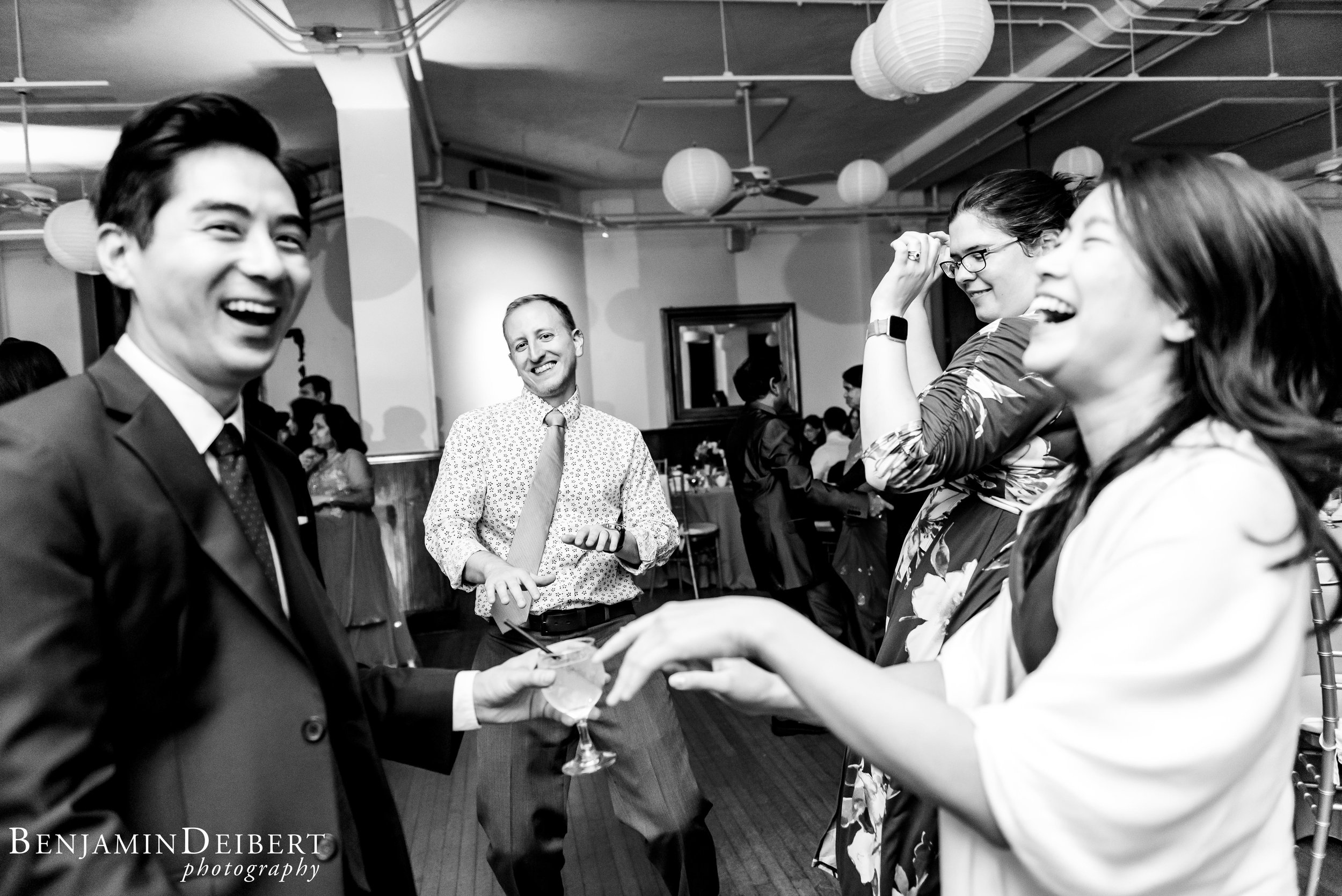 Niyati and Sunit_Baldwin School_Wedding-145.jpg