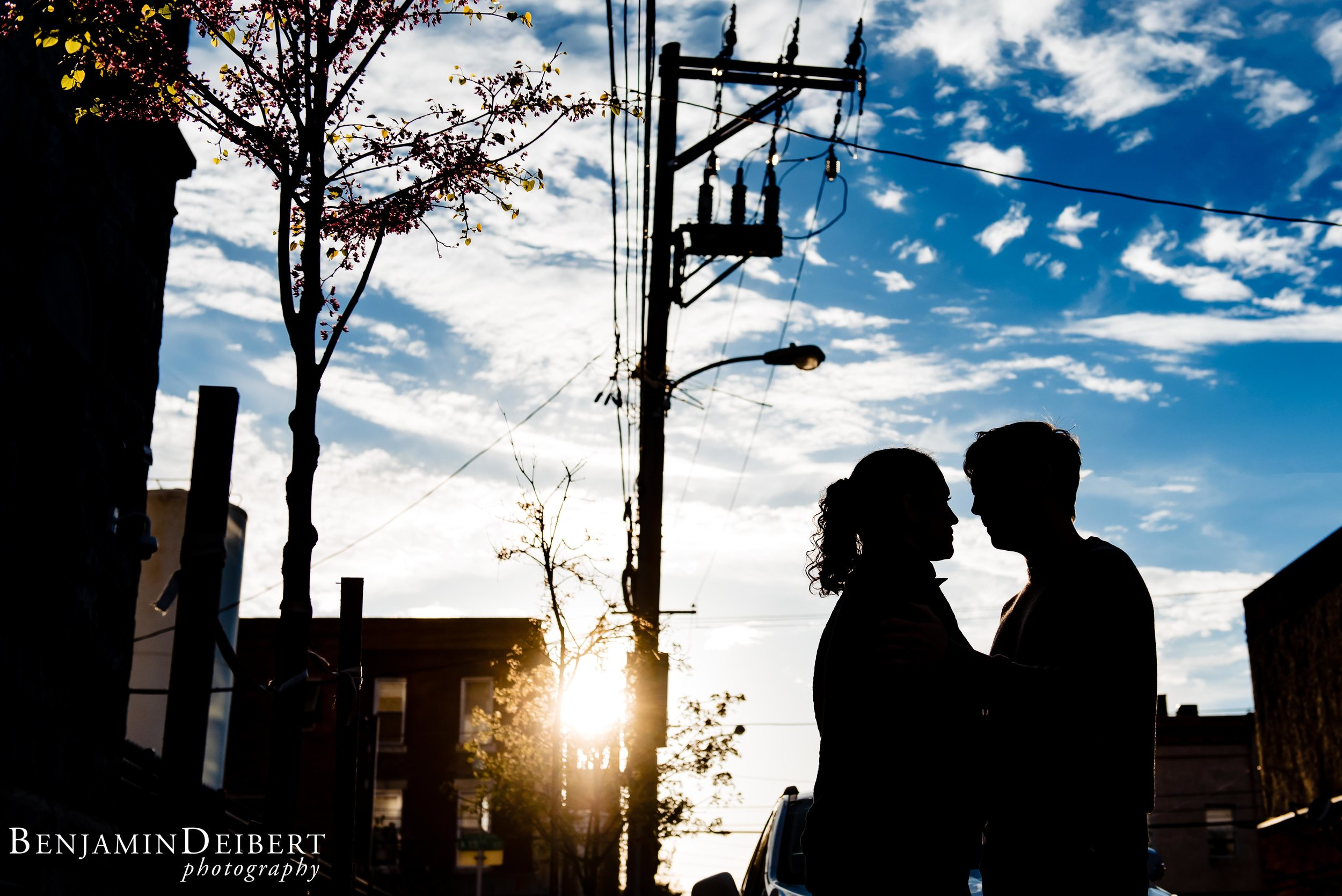 Kelly and Frank_South Philly_Engagement-54.jpg