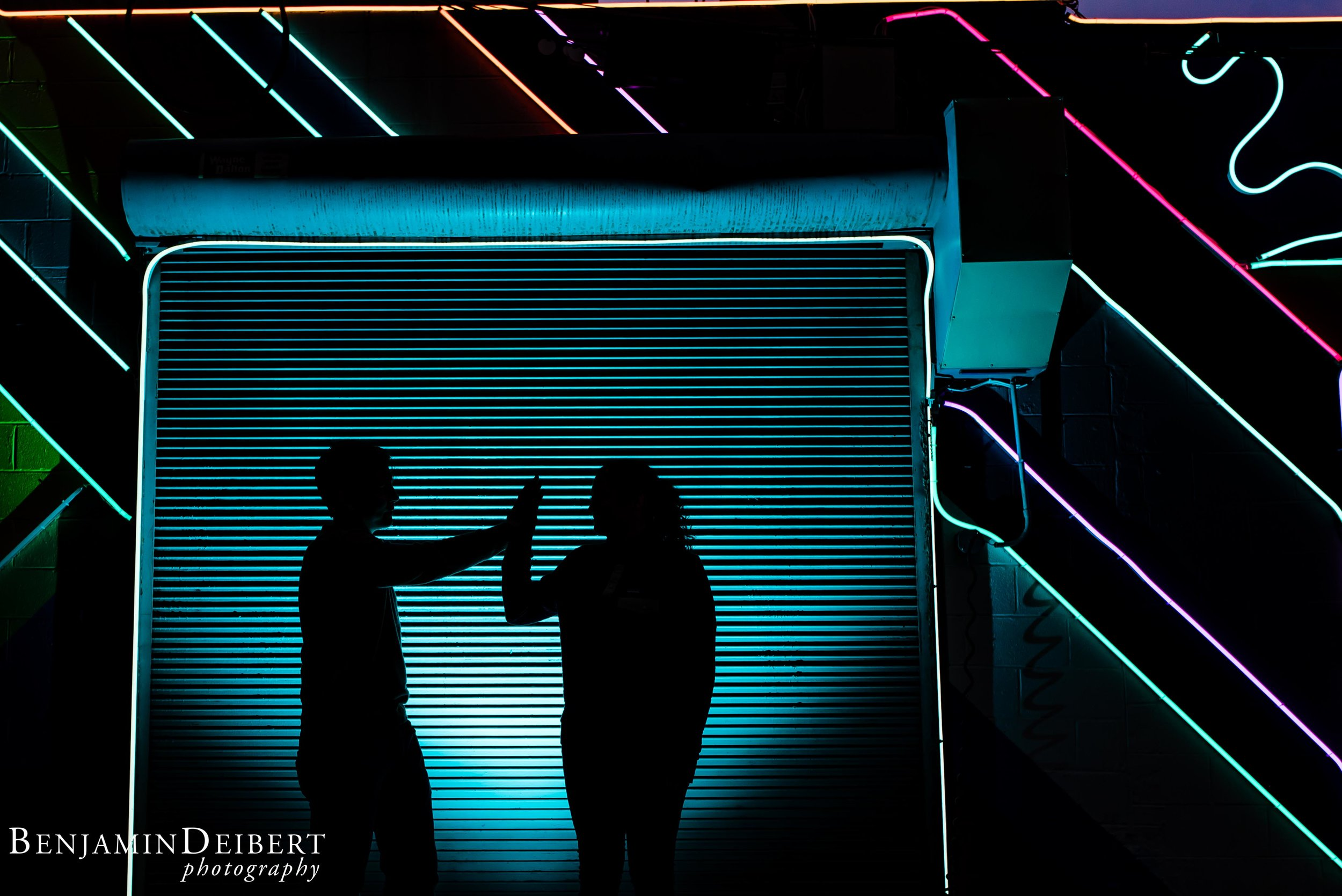 Kelly and Frank_South Philly_Engagement-11.jpg