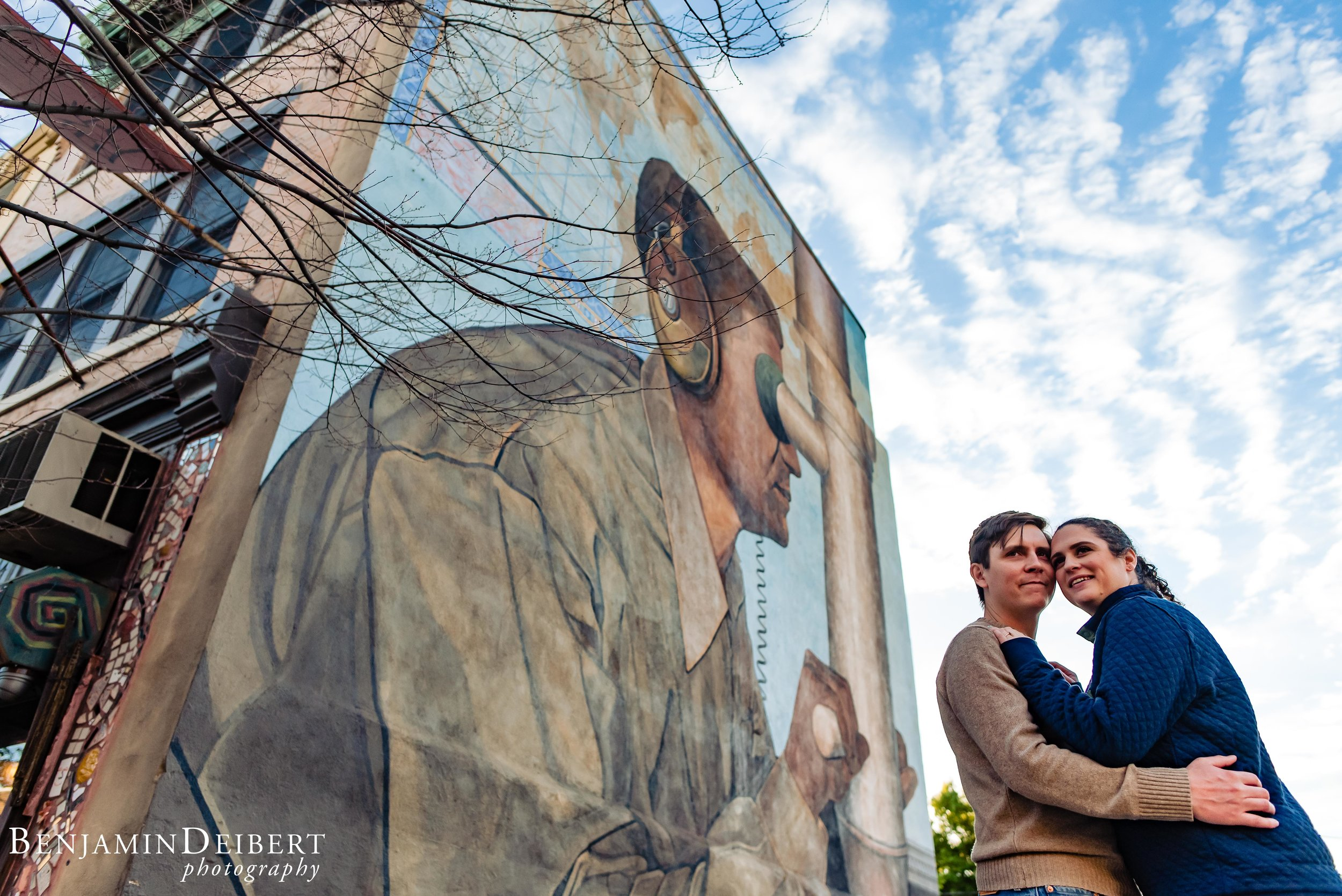 Kelly and Frank_South Philly_Engagement-59.jpg