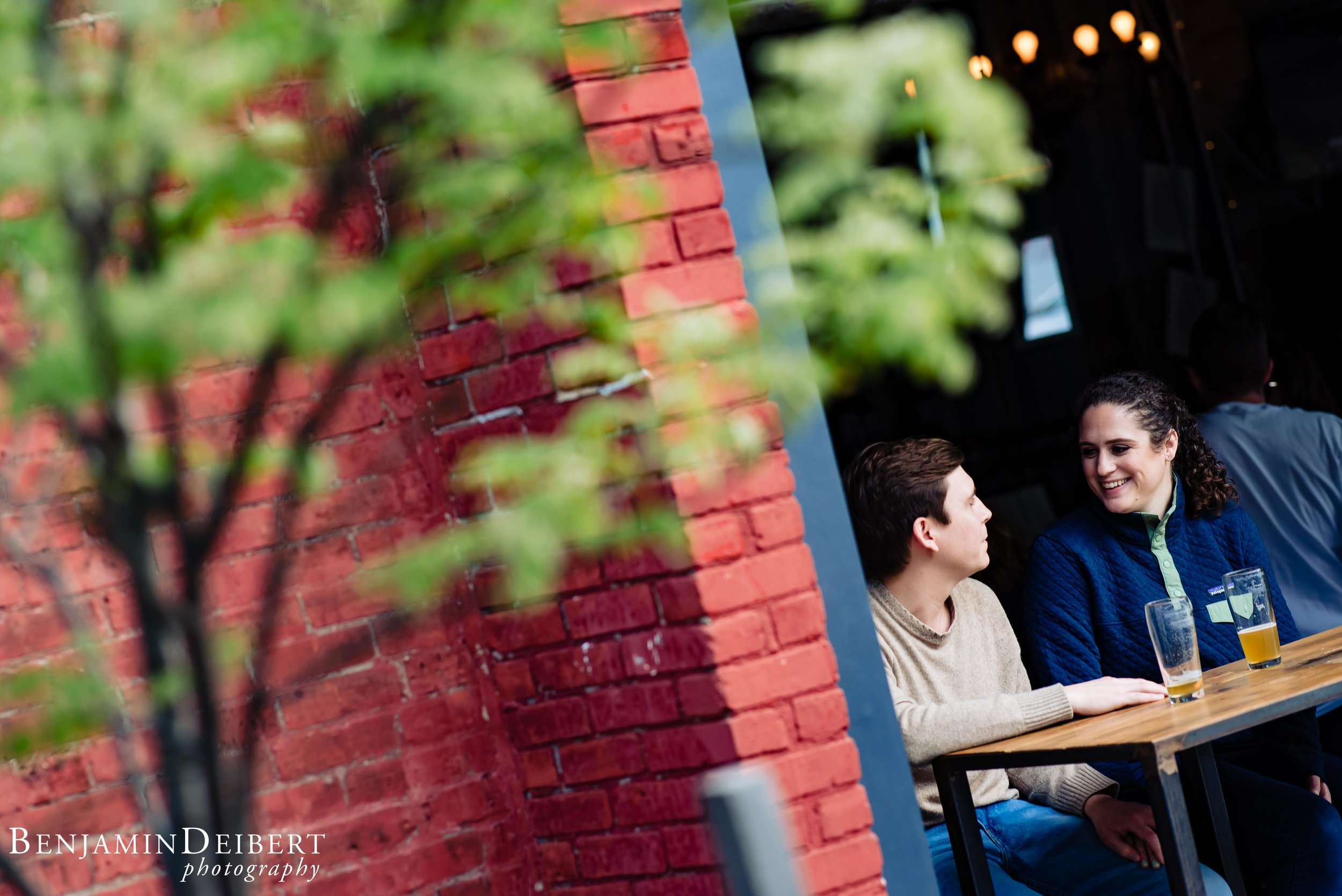 Kelly and Frank_South Philly_Engagement-28.jpg