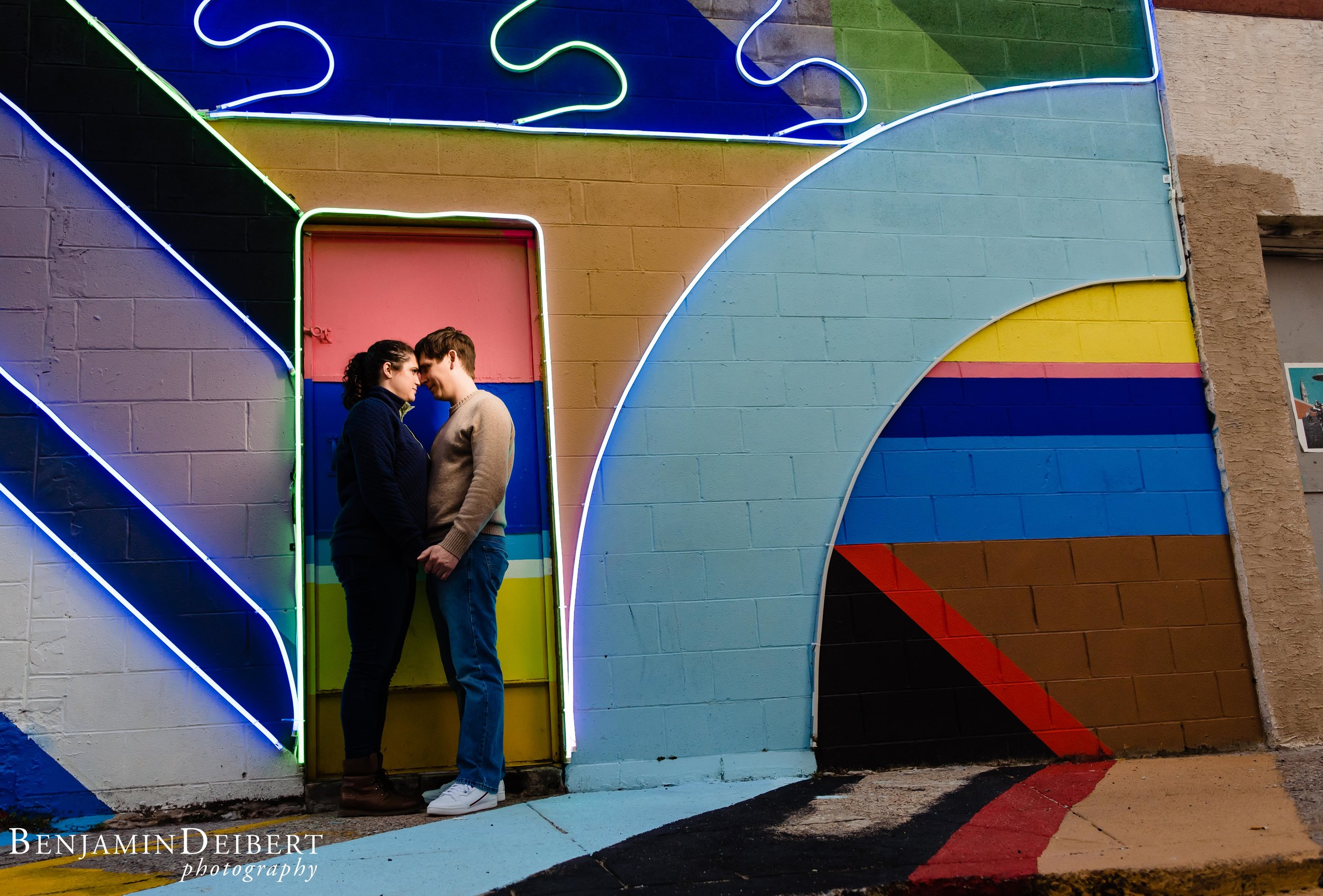 Kelly and Frank_South Philly_Engagement-1.jpg