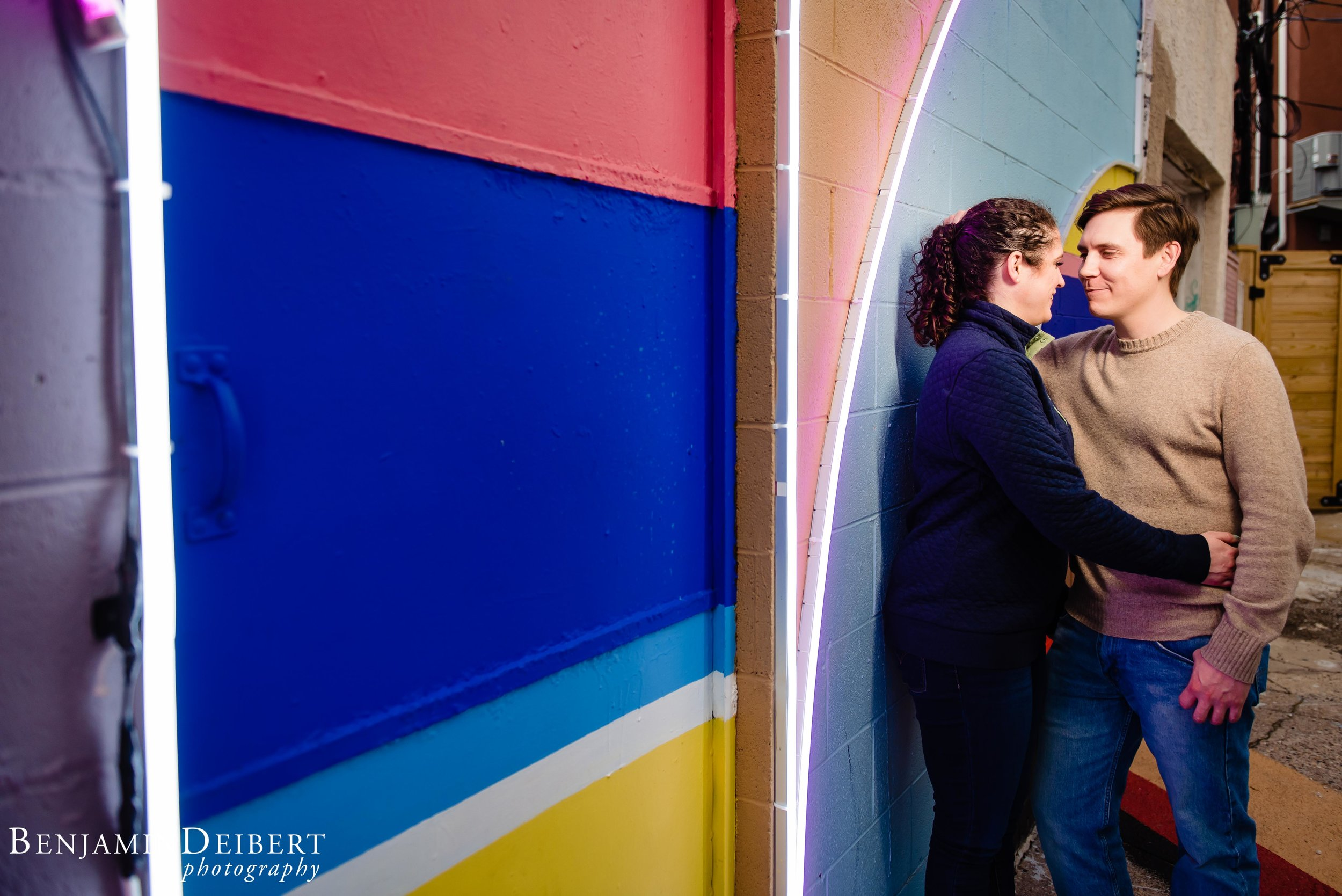 Kelly and Frank_South Philly_Engagement-3.jpg