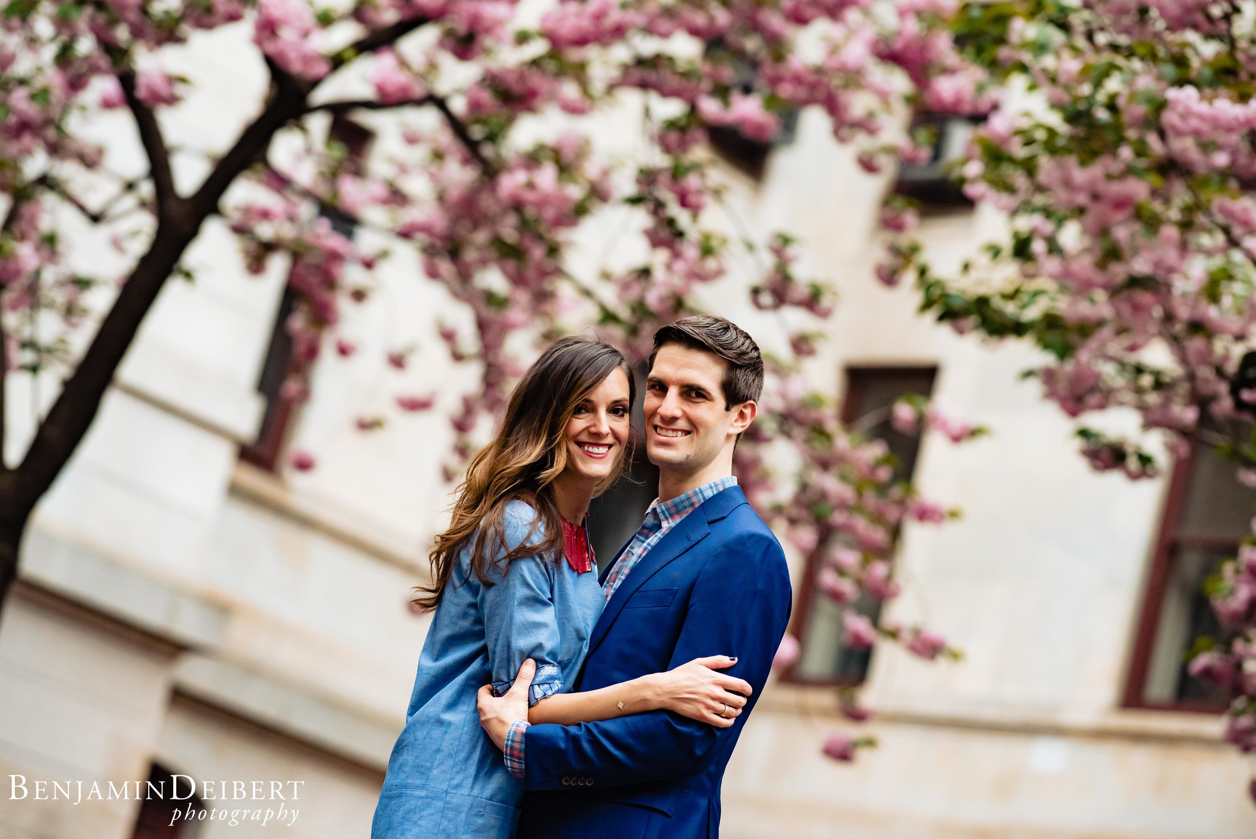Elizabeth and William_Union League_Center City Philadelphia_Engagement-23.jpg