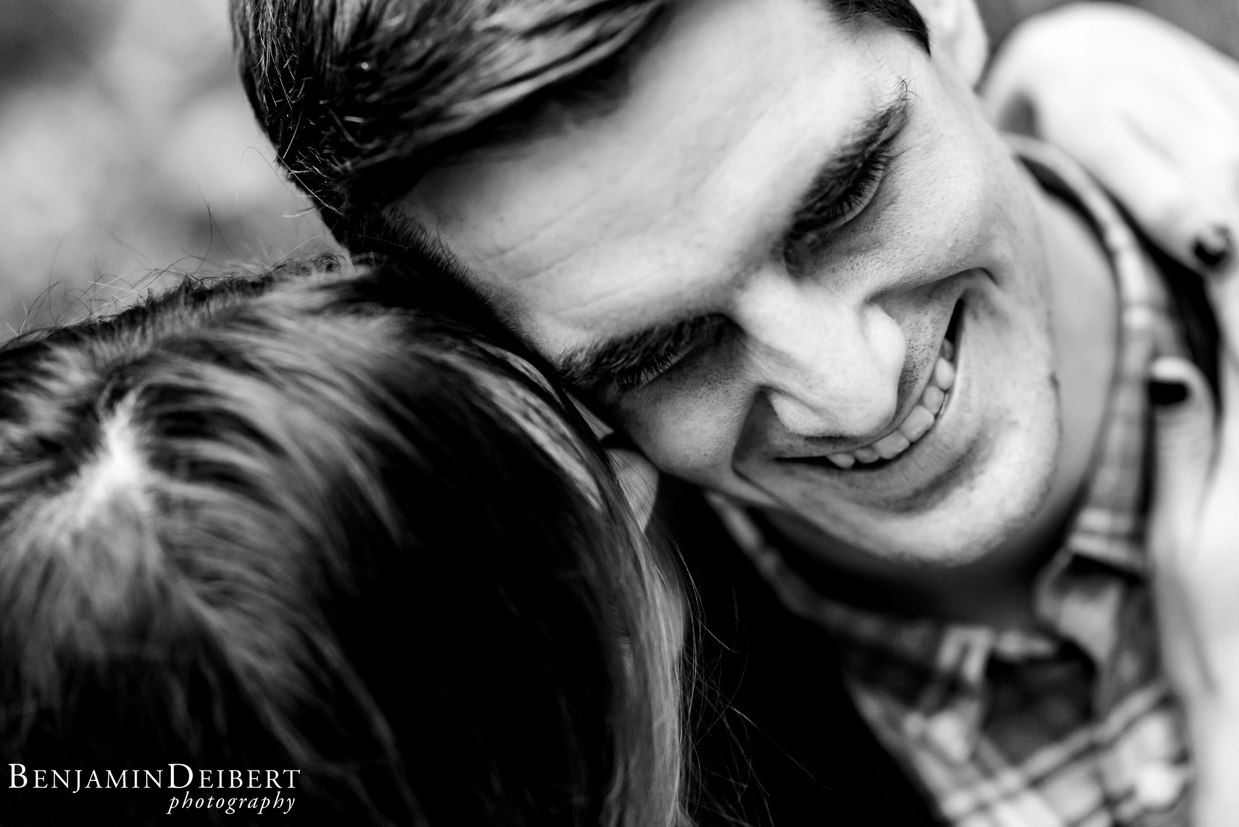 Elizabeth and William_Union League_Center City Philadelphia_Engagement-38.jpg