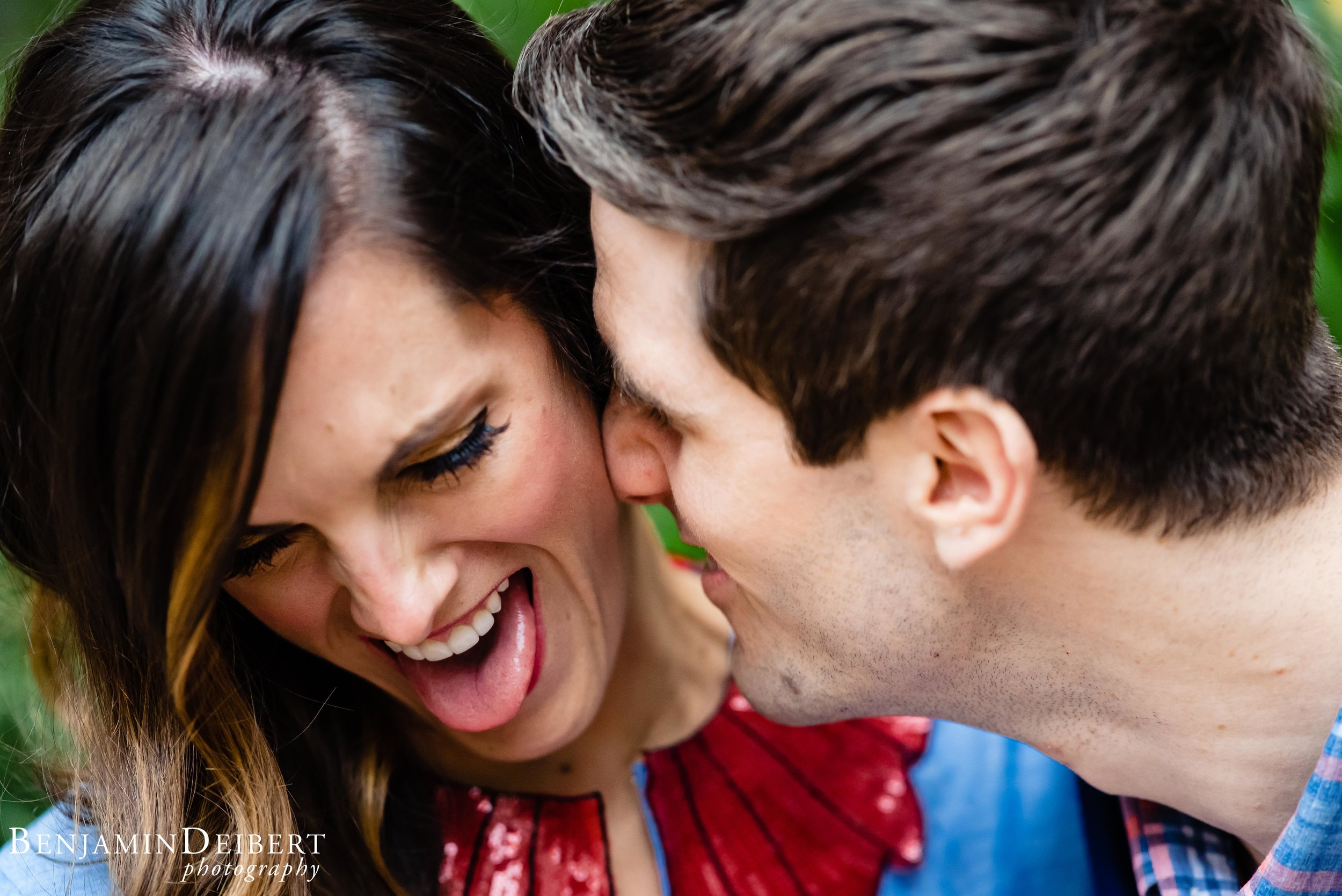 Elizabeth and William_Union League_Center City Philadelphia_Engagement-35.jpg