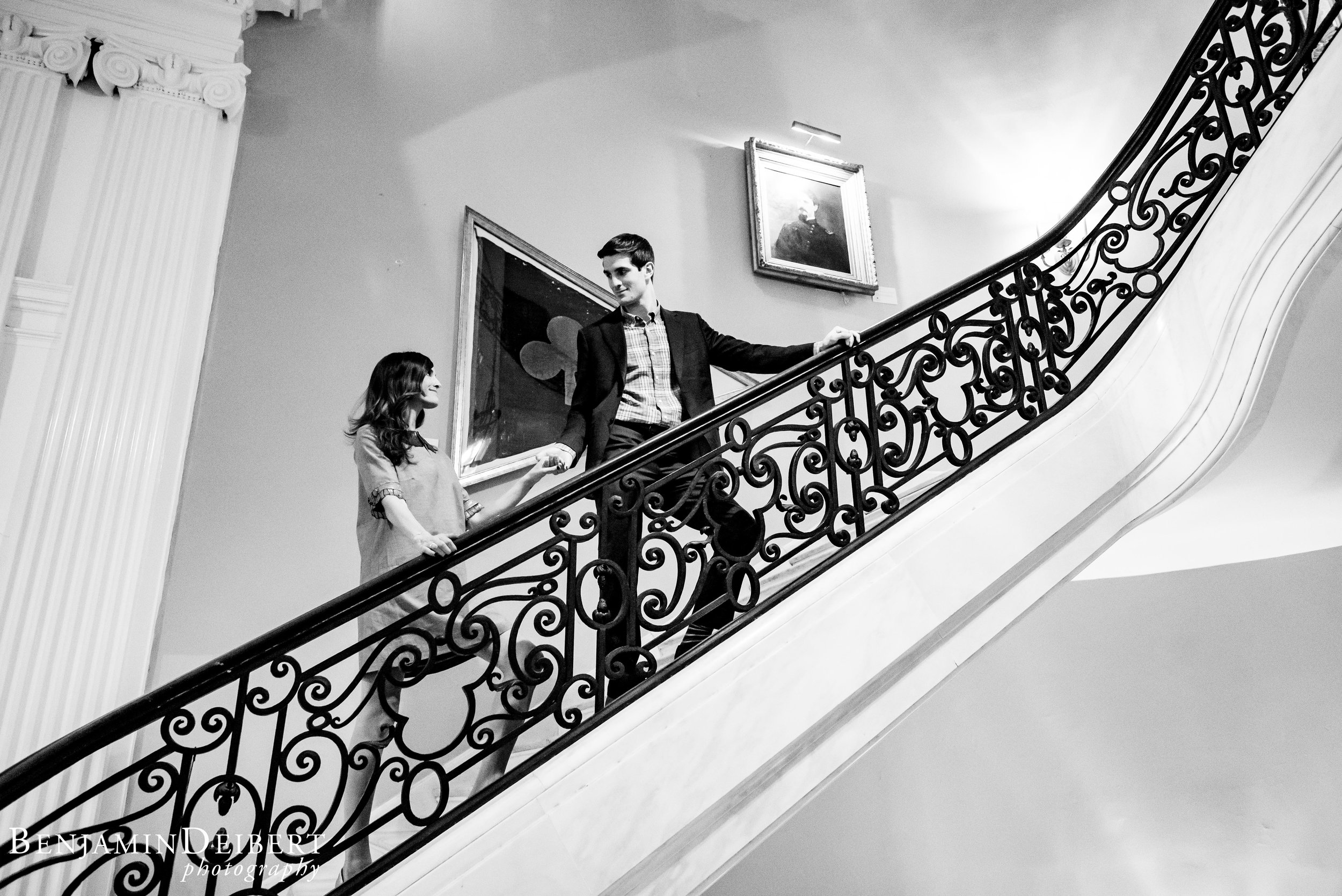 Elizabeth and William_Union League_Center City Philadelphia_Engagement-18.jpg
