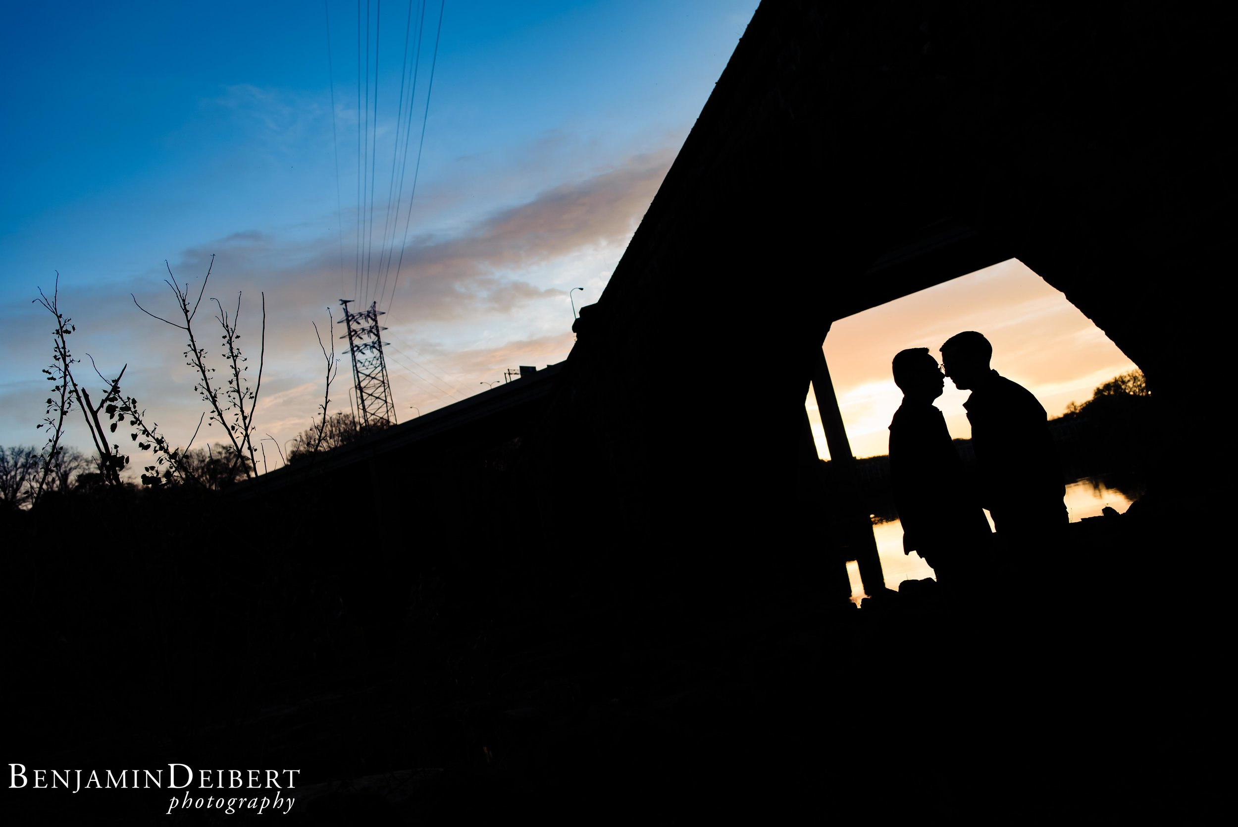Johnny and Rob_Kelly Drive_Engagement-99.jpg