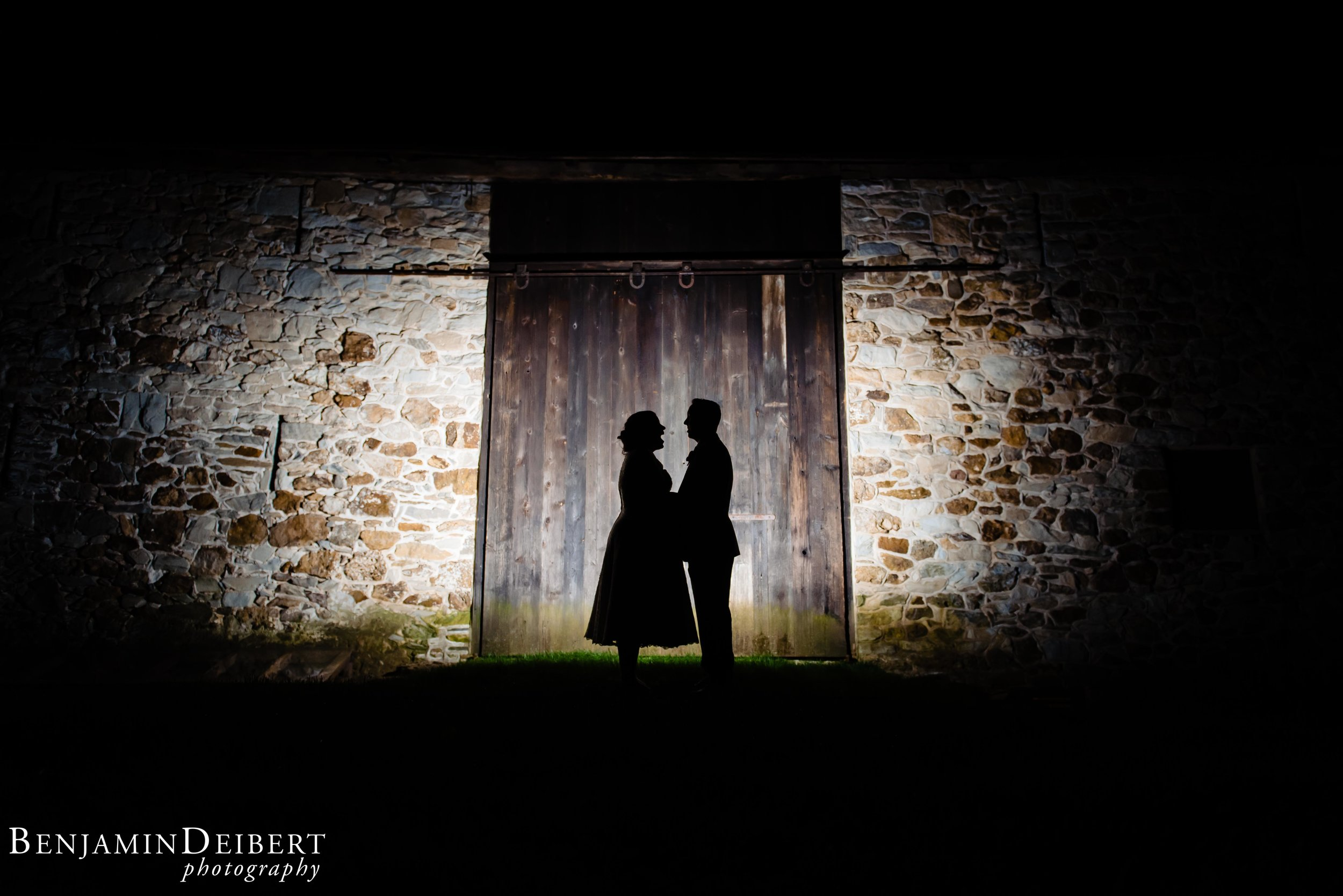 Alyson and Jason_Duportail House_Wedding-7.jpg