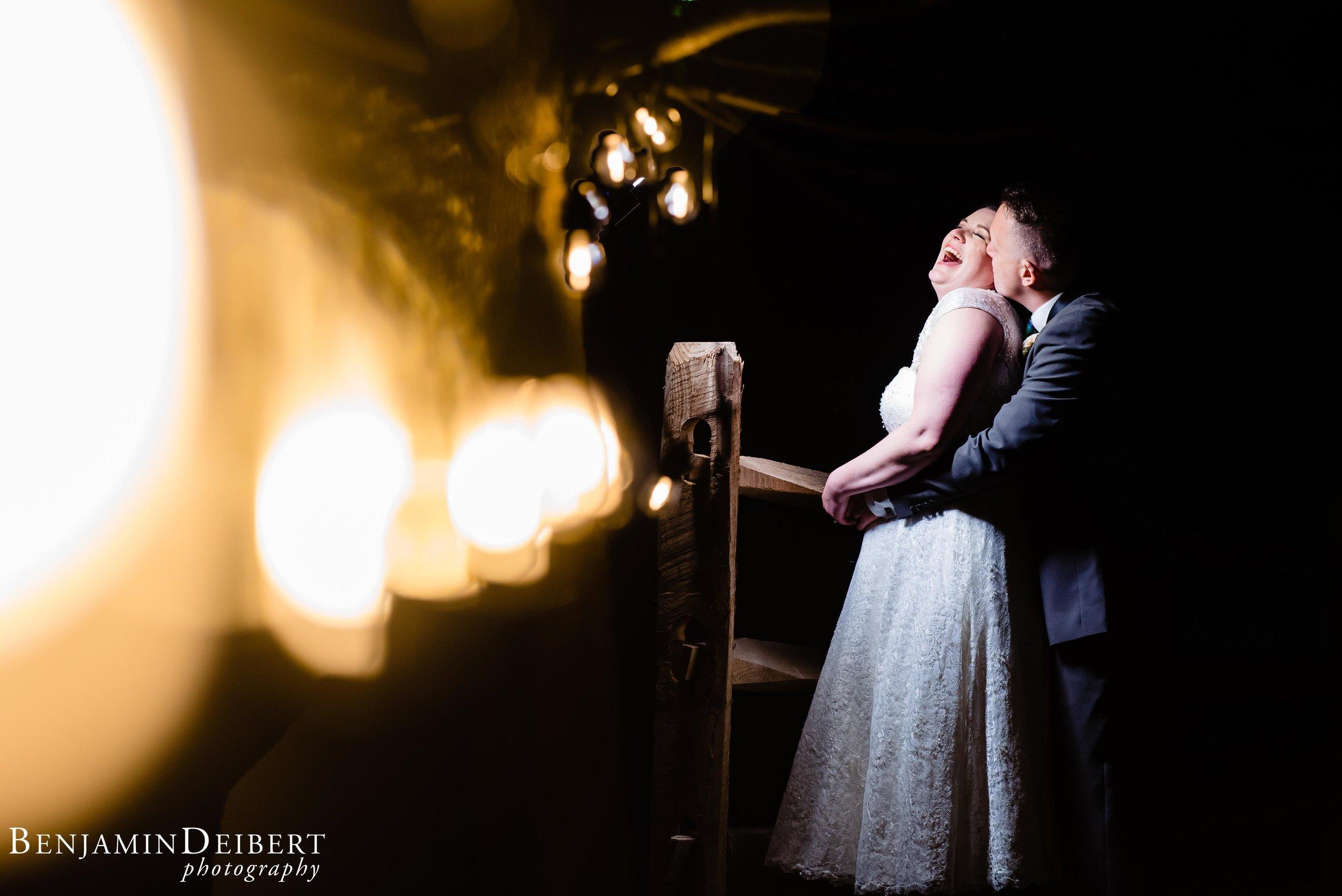 Alyson and Jason_Duportail House_Wedding-8.jpg