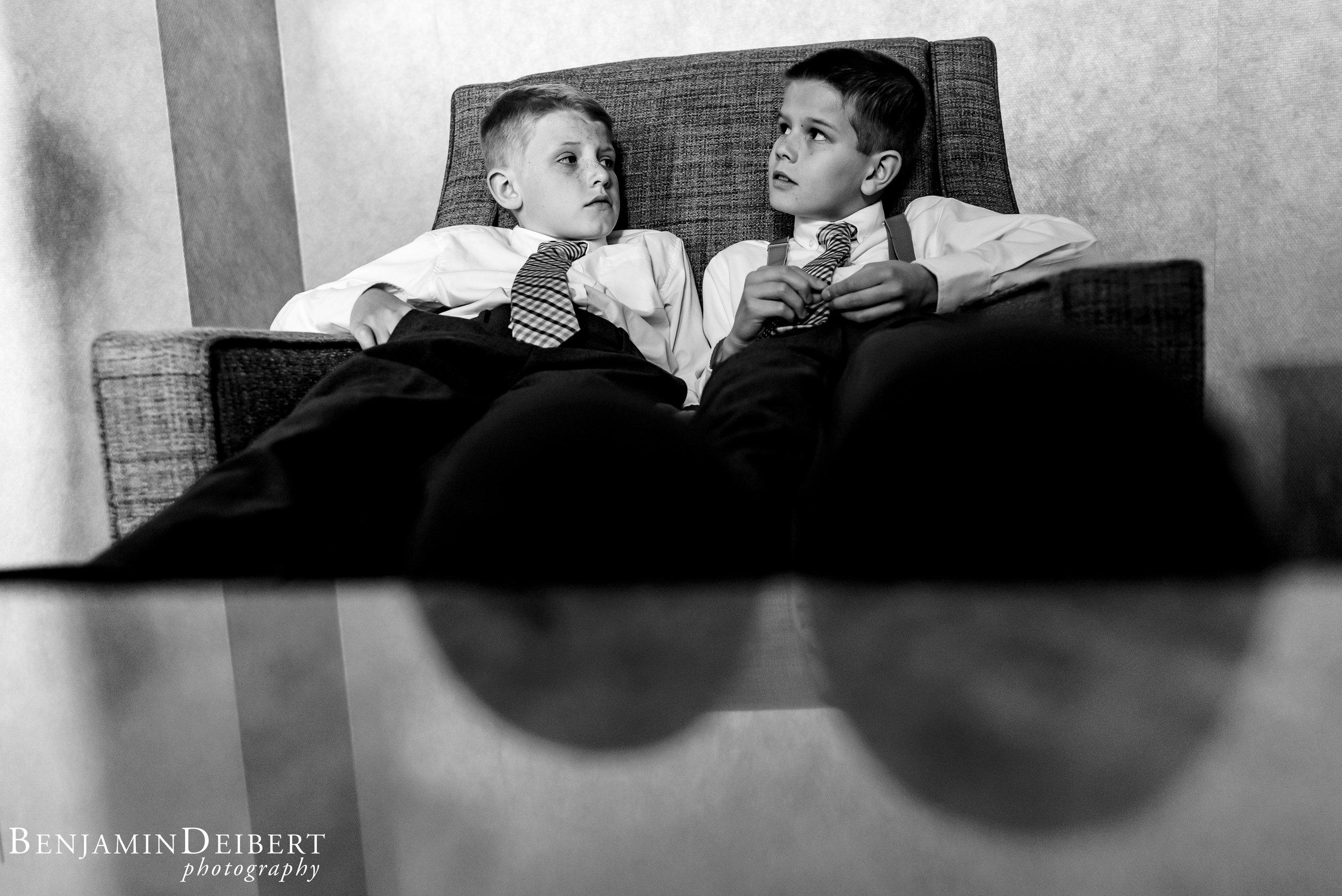 Alyson and Jason_Duportail House_Wedding-21.jpg