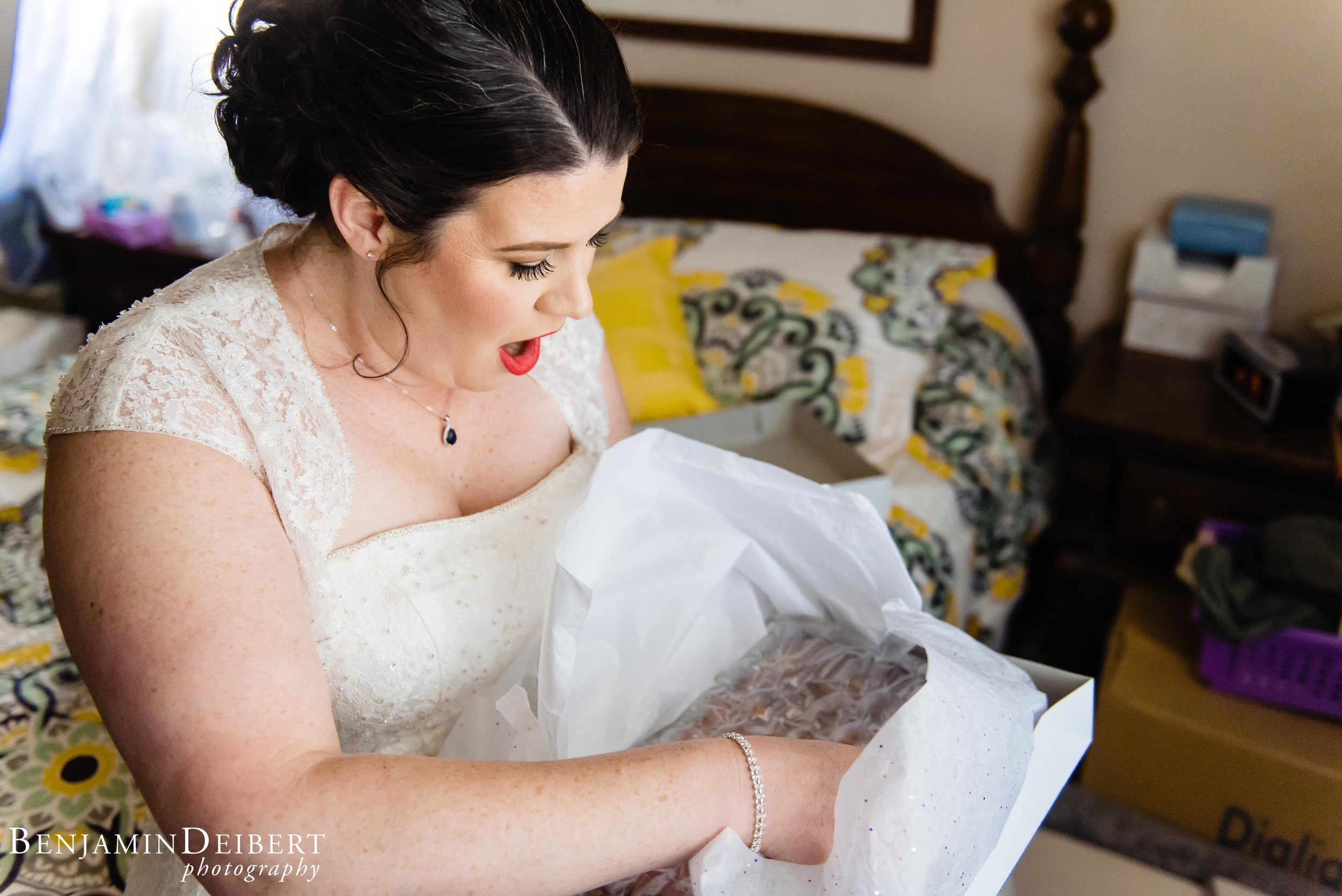 Alyson and Jason_Duportail House_Wedding-32.jpg