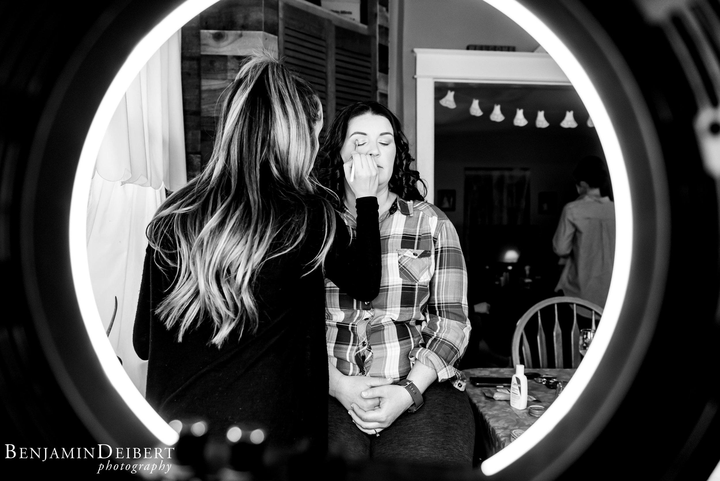 Alyson and Jason_Duportail House_Wedding-14.jpg