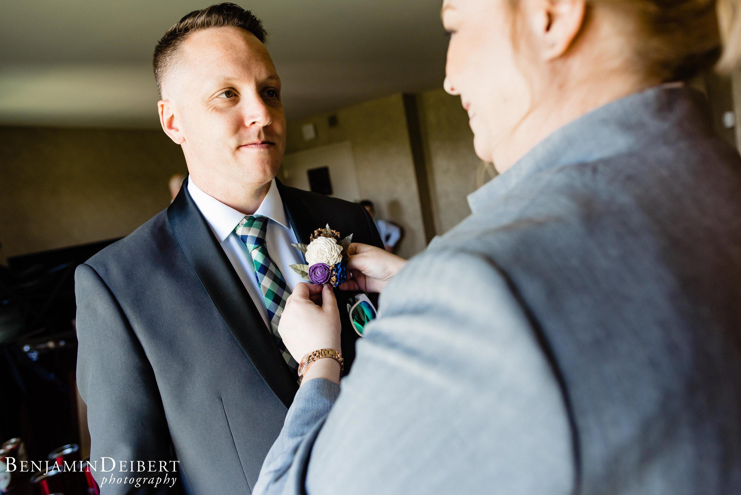 Alyson and Jason_Duportail House_Wedding-17.jpg