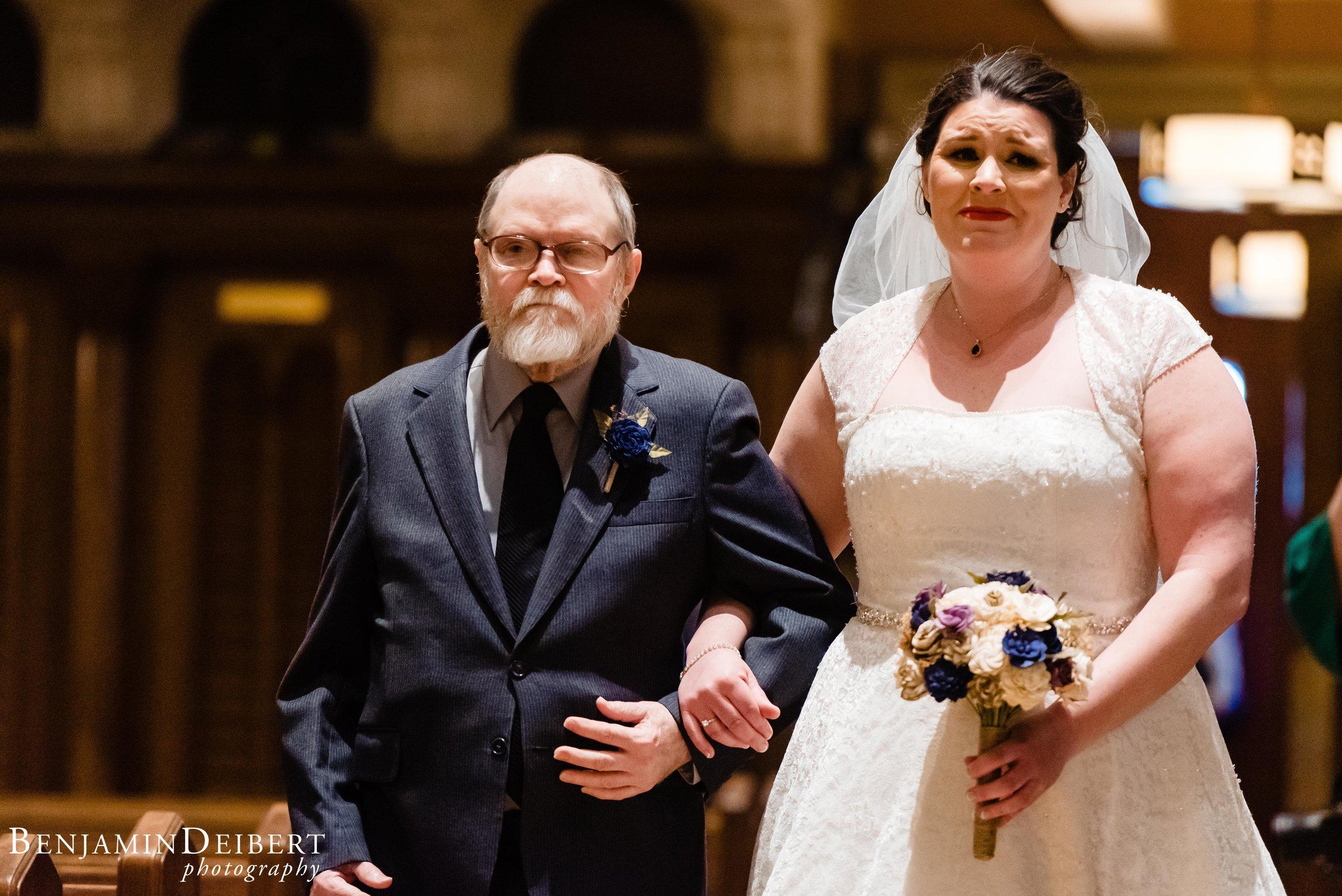 Alyson and Jason_Duportail House_Wedding-39.jpg