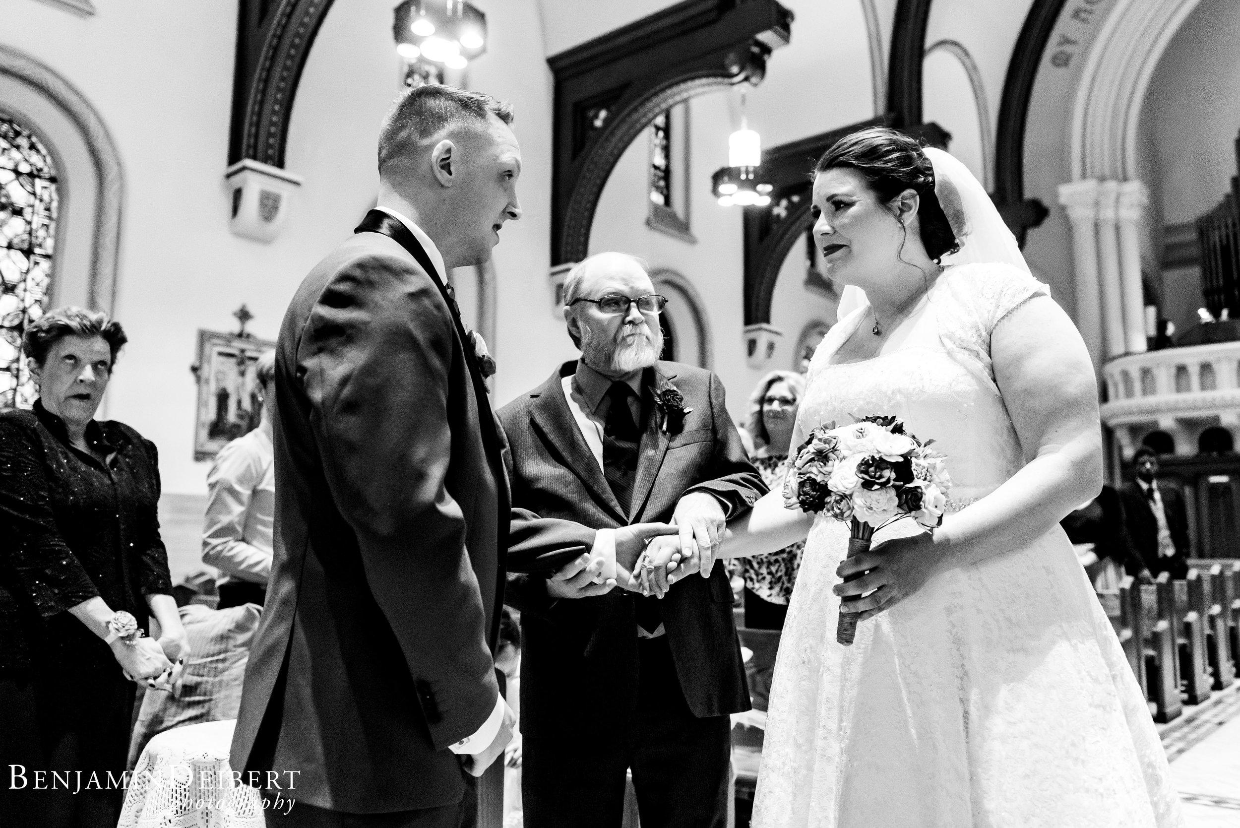 Alyson and Jason_Duportail House_Wedding-41.jpg
