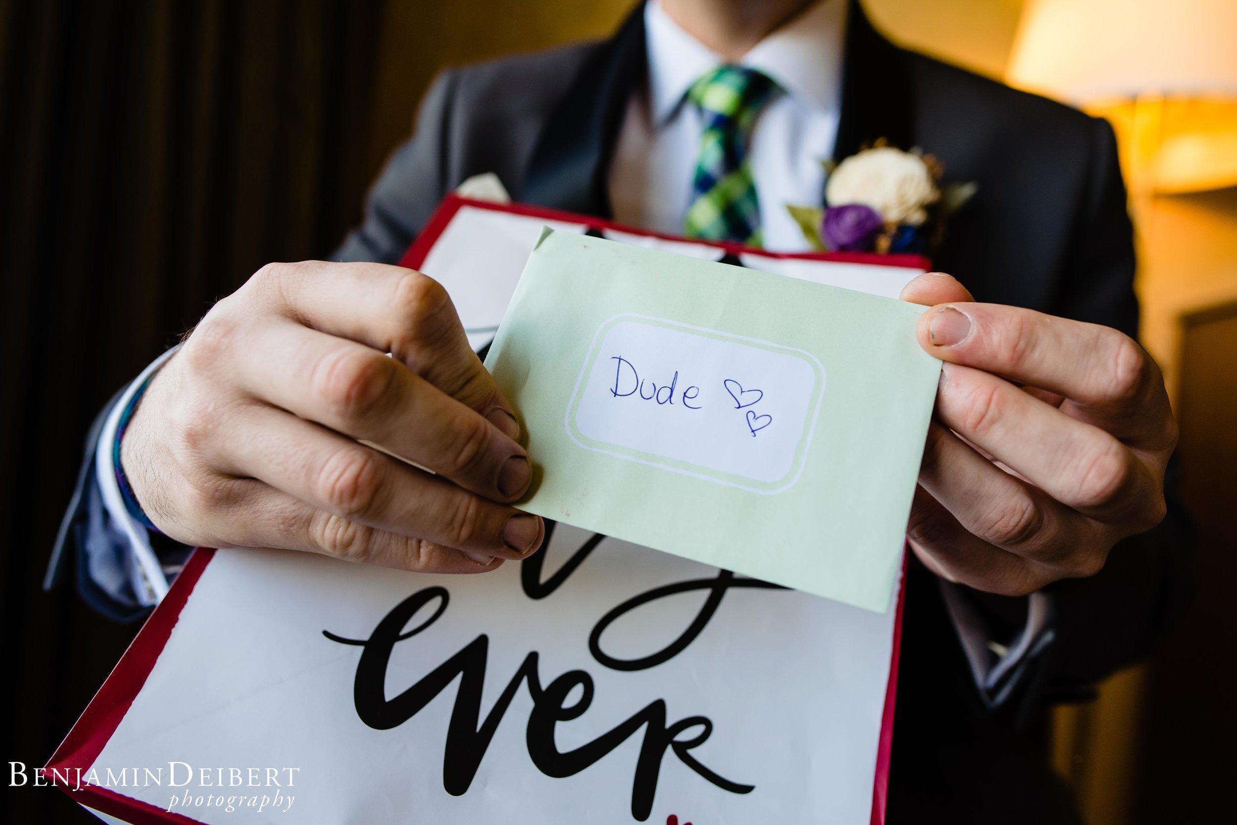 Alyson and Jason_Duportail House_Wedding-18.jpg