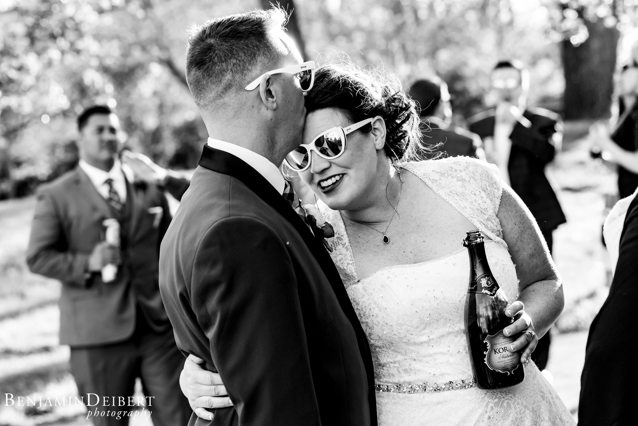 Alyson and Jason_Duportail House_Wedding-75.jpg