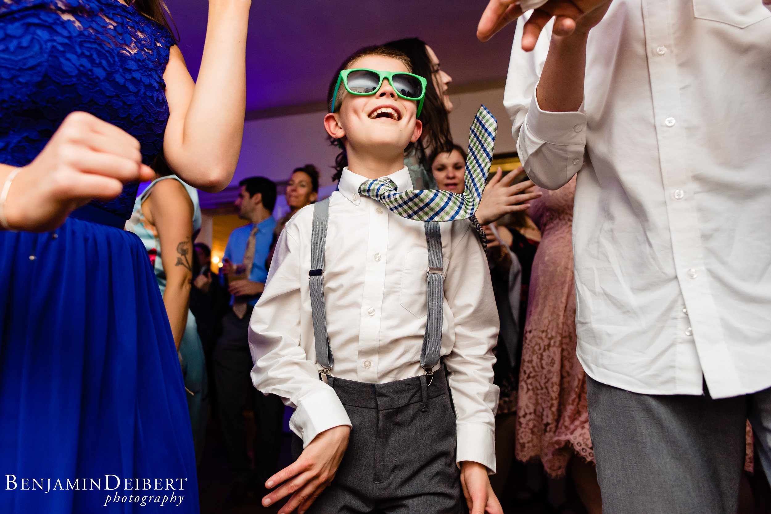 Alyson and Jason_Duportail House_Wedding-109.jpg