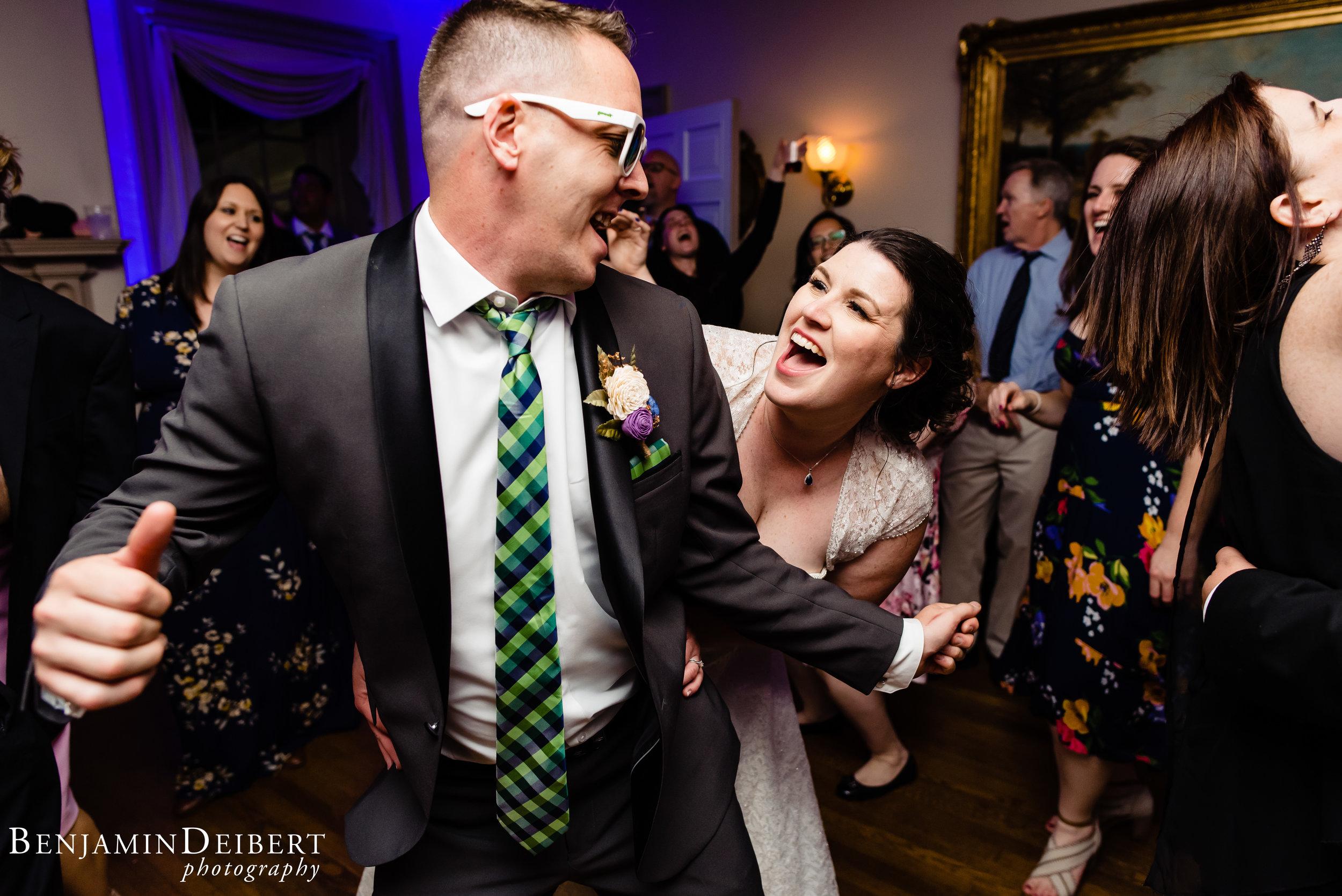 Alyson and Jason_Duportail House_Wedding-125.jpg