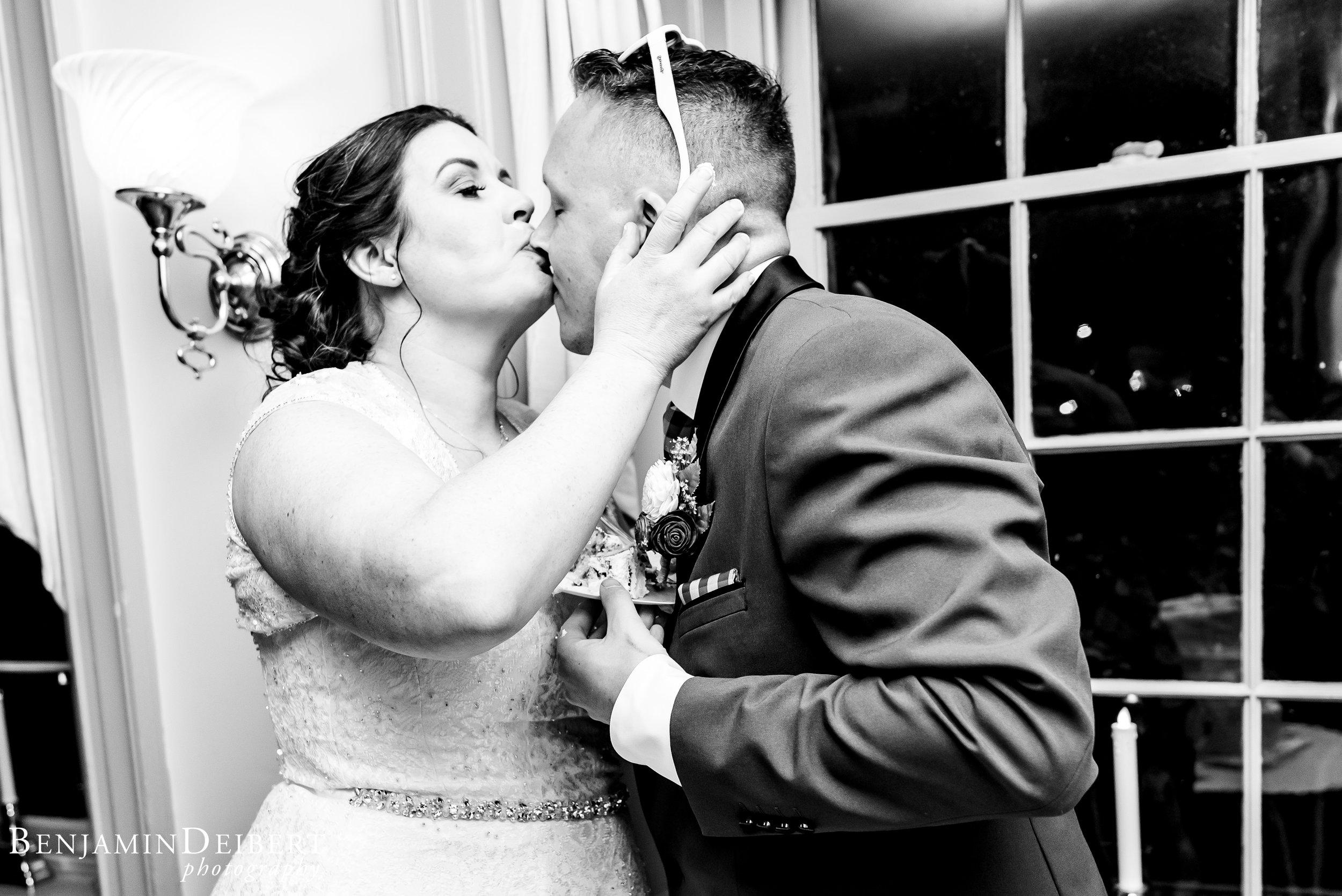 Alyson and Jason_Duportail House_Wedding-106.jpg