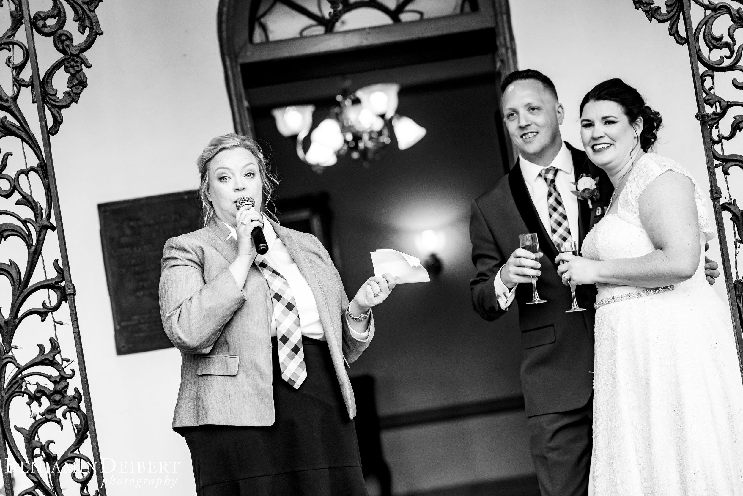 Alyson and Jason_Duportail House_Wedding-91.jpg