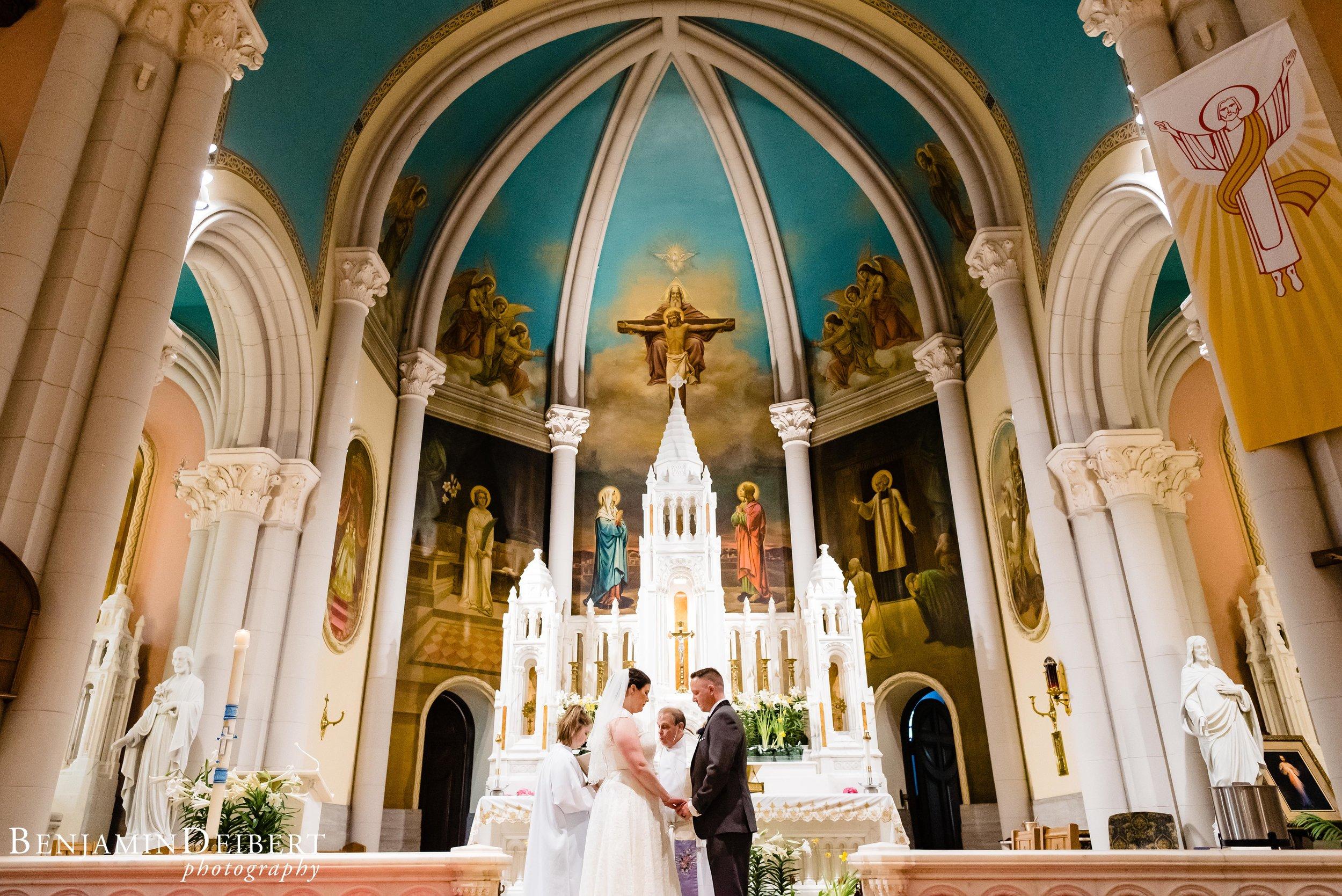 Alyson and Jason_Duportail House_Wedding-55.jpg