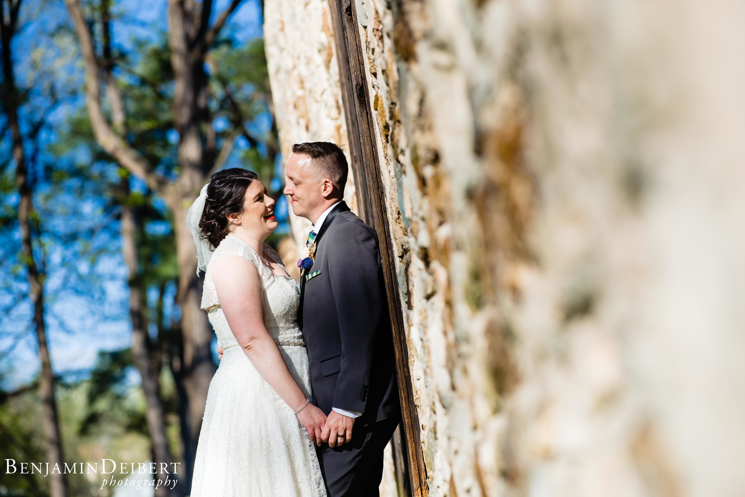 Alyson and Jason_Duportail House_Wedding-67.jpg