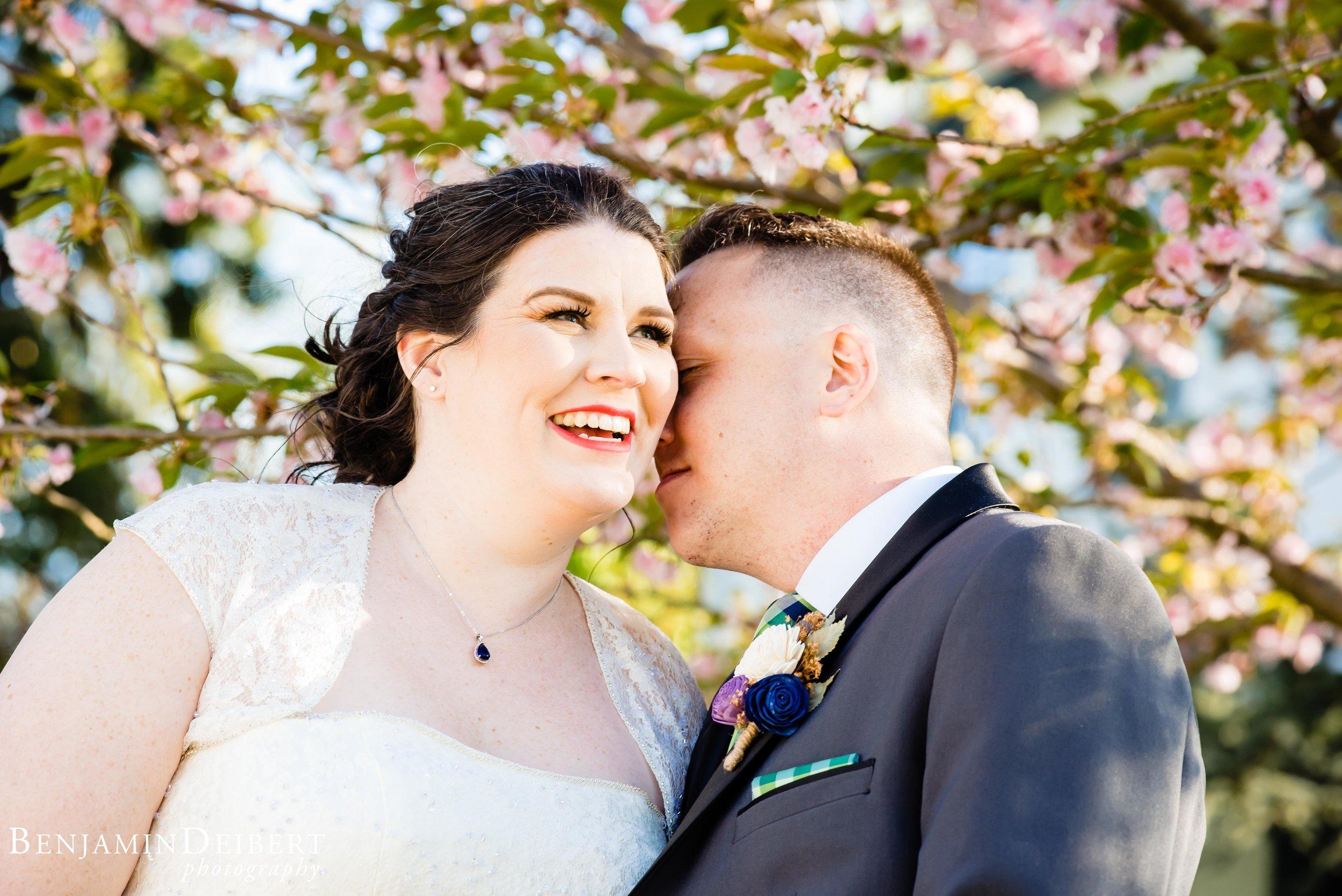 Alyson and Jason_Duportail House_Wedding-71.jpg