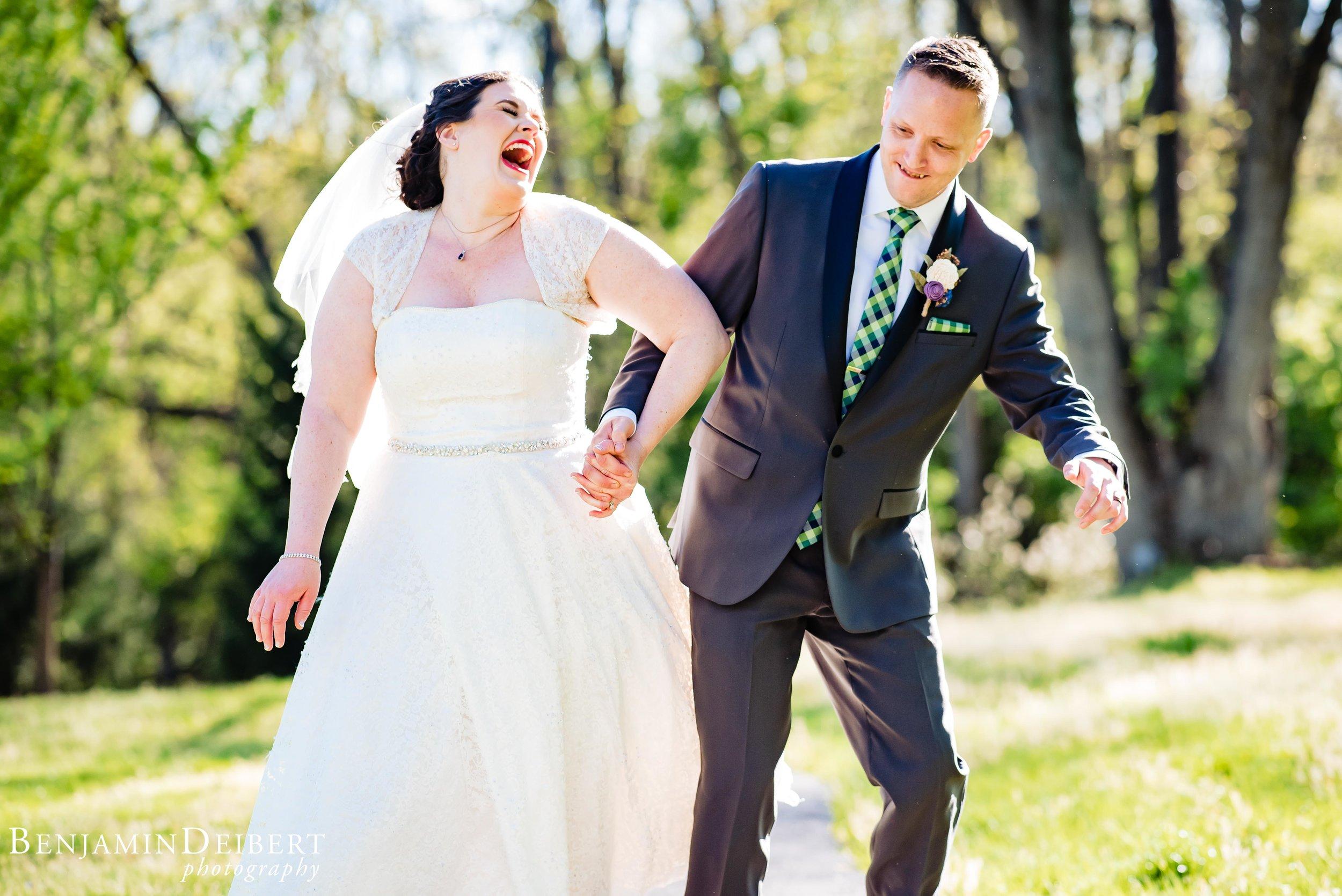Alyson and Jason_Duportail House_Wedding-68.jpg