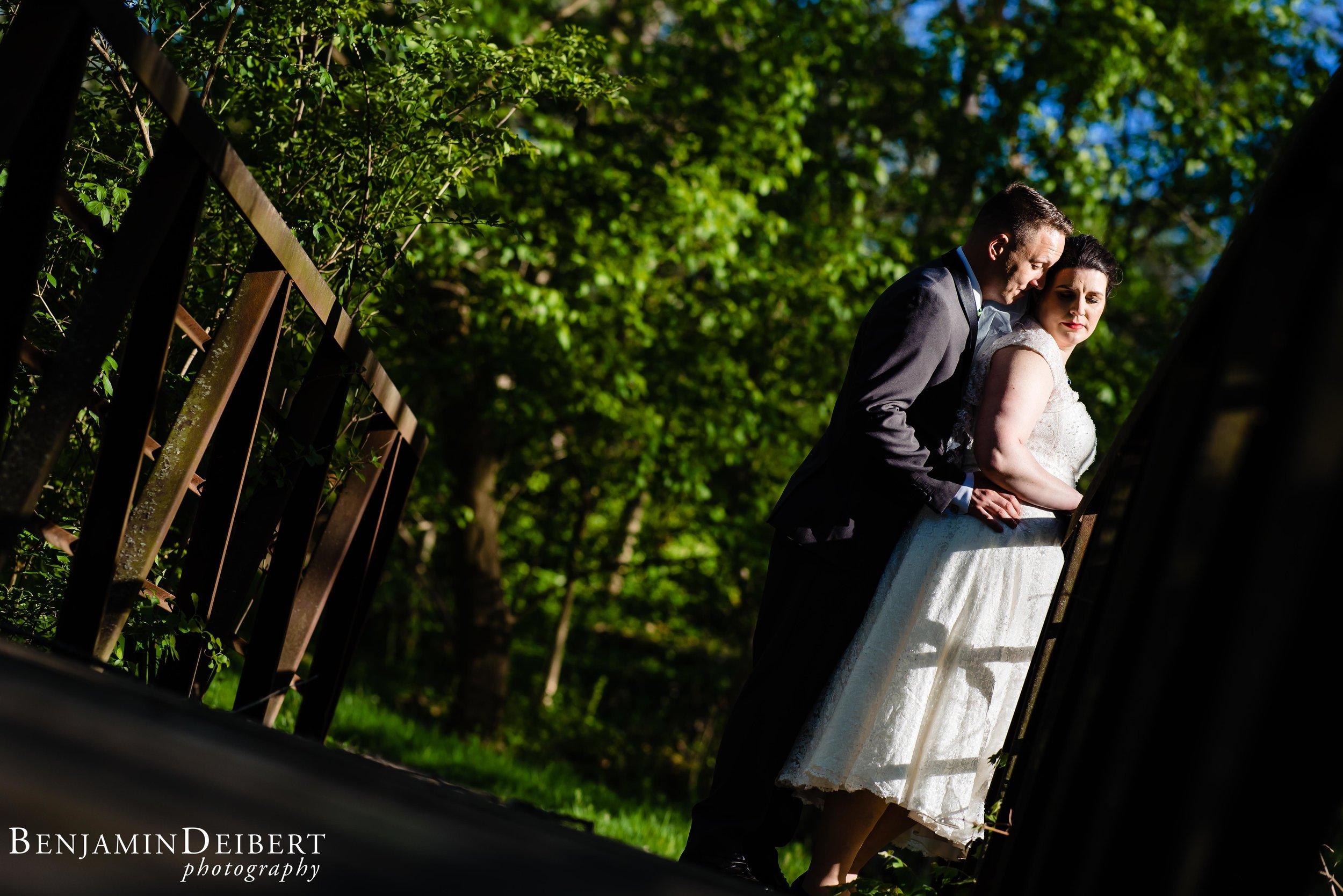 Alyson and Jason_Duportail House_Wedding-6.jpg