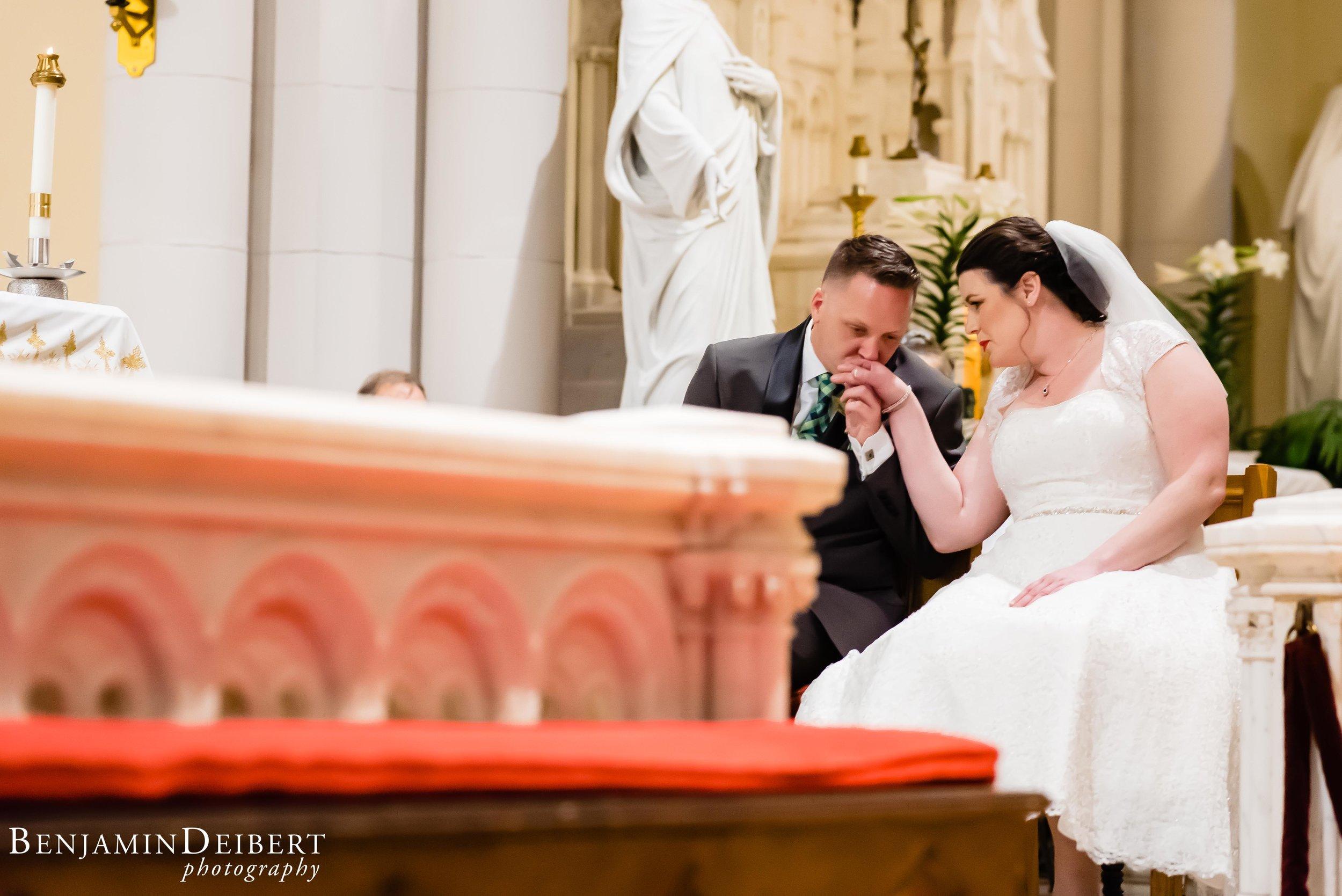 Alyson and Jason_Duportail House_Wedding-44.jpg
