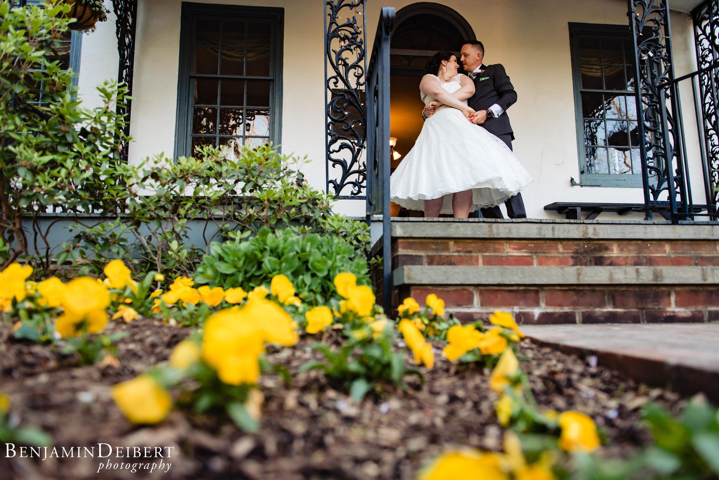 Alyson and Jason_Duportail House_Wedding-79.jpg